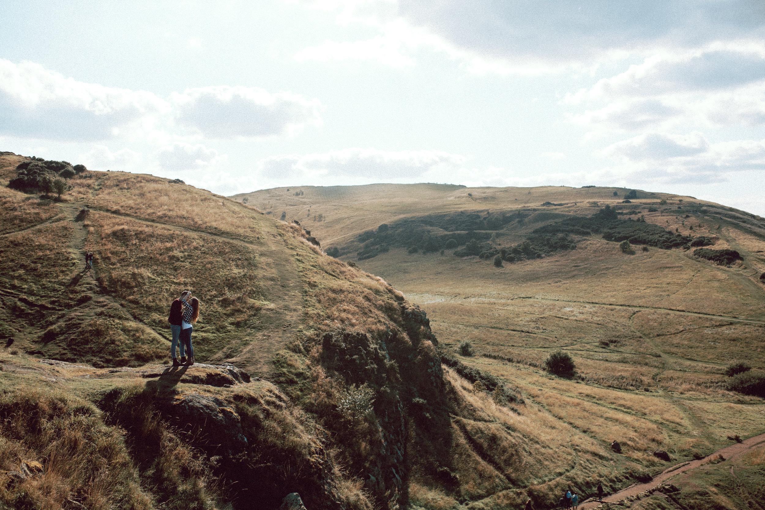 EdinburghPhotographer44.jpg