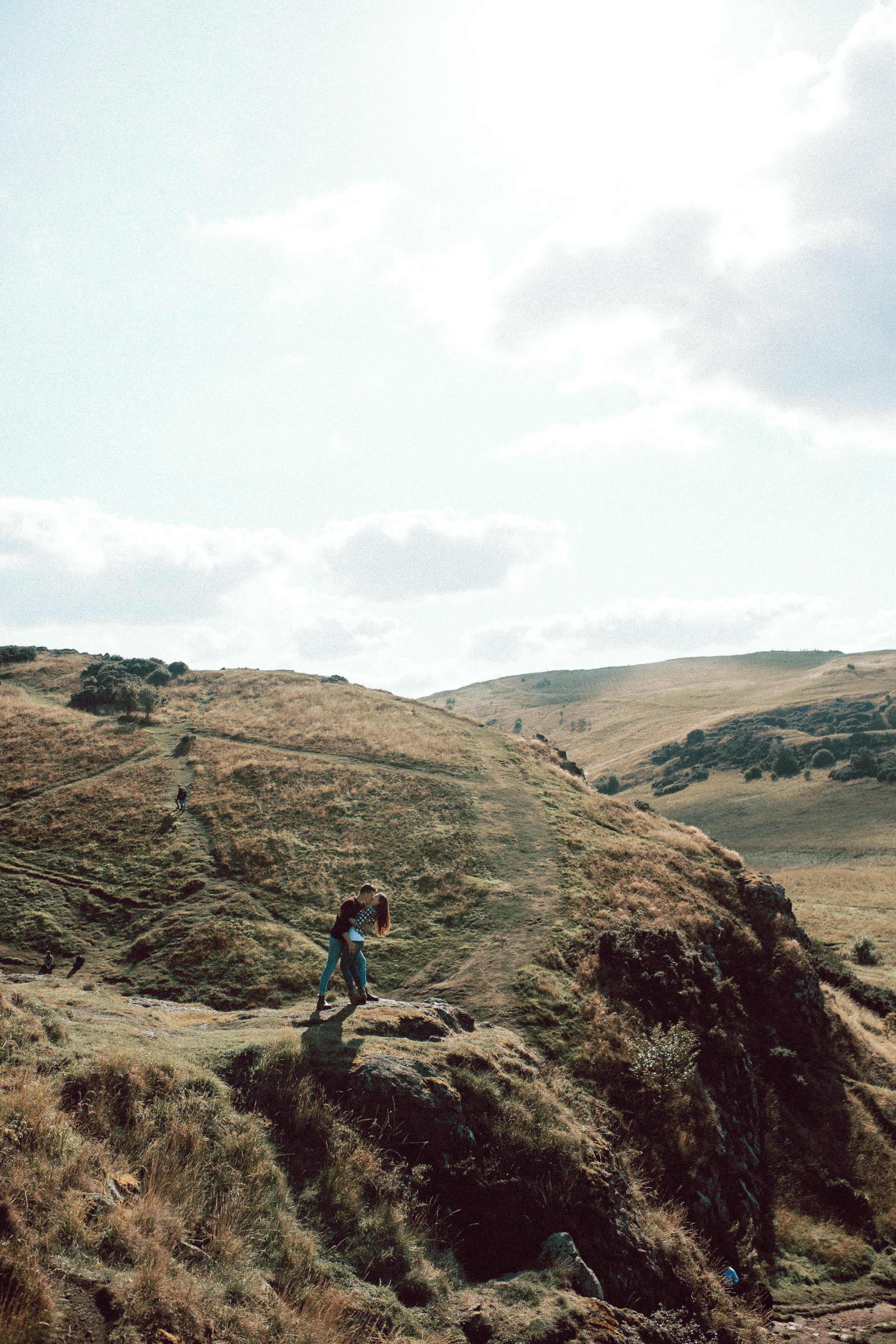 EdinburghPhotographer45.jpg