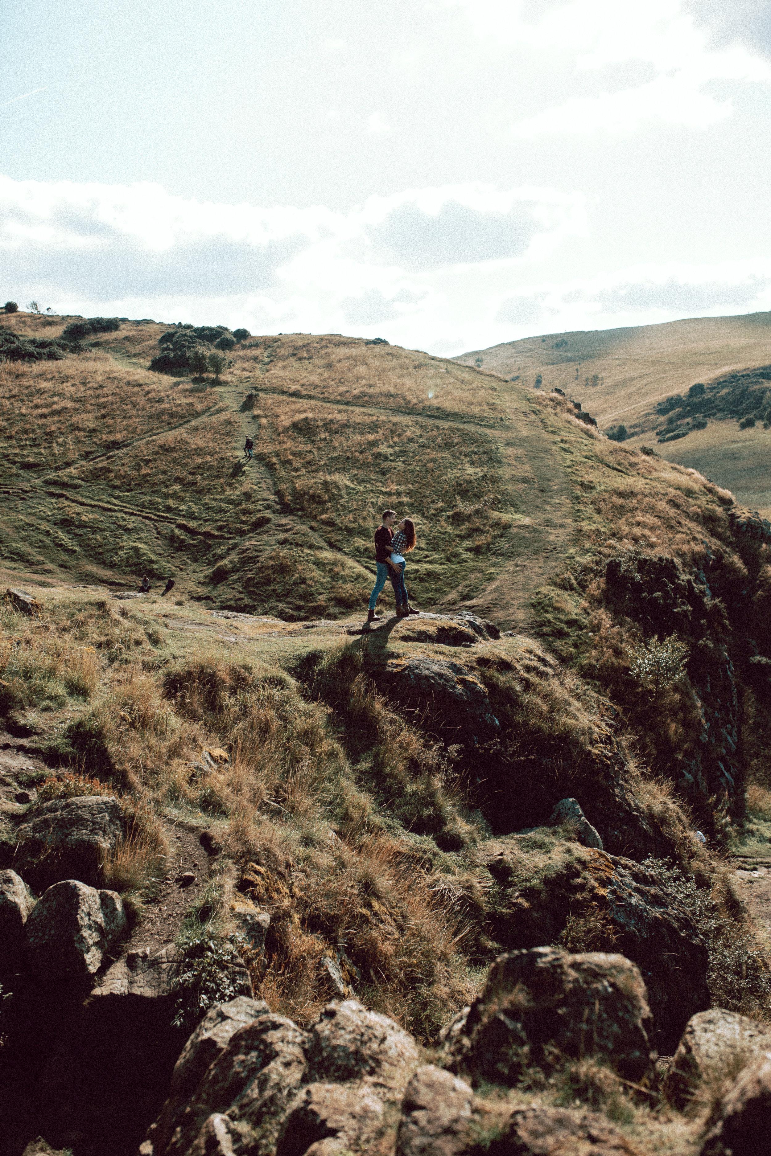 EdinburghPhotographer46.jpg