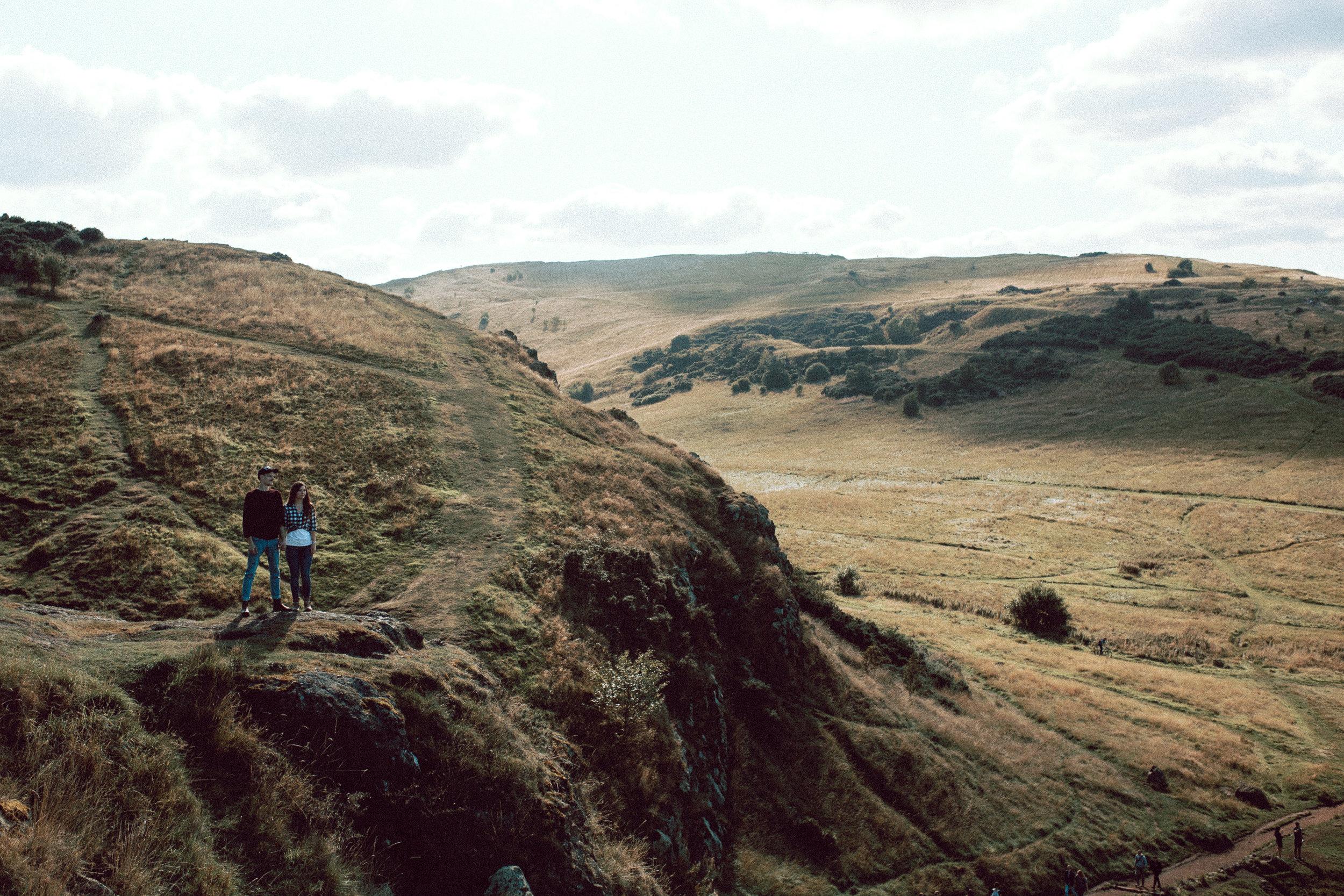 EdinburghPhotographer47.jpg