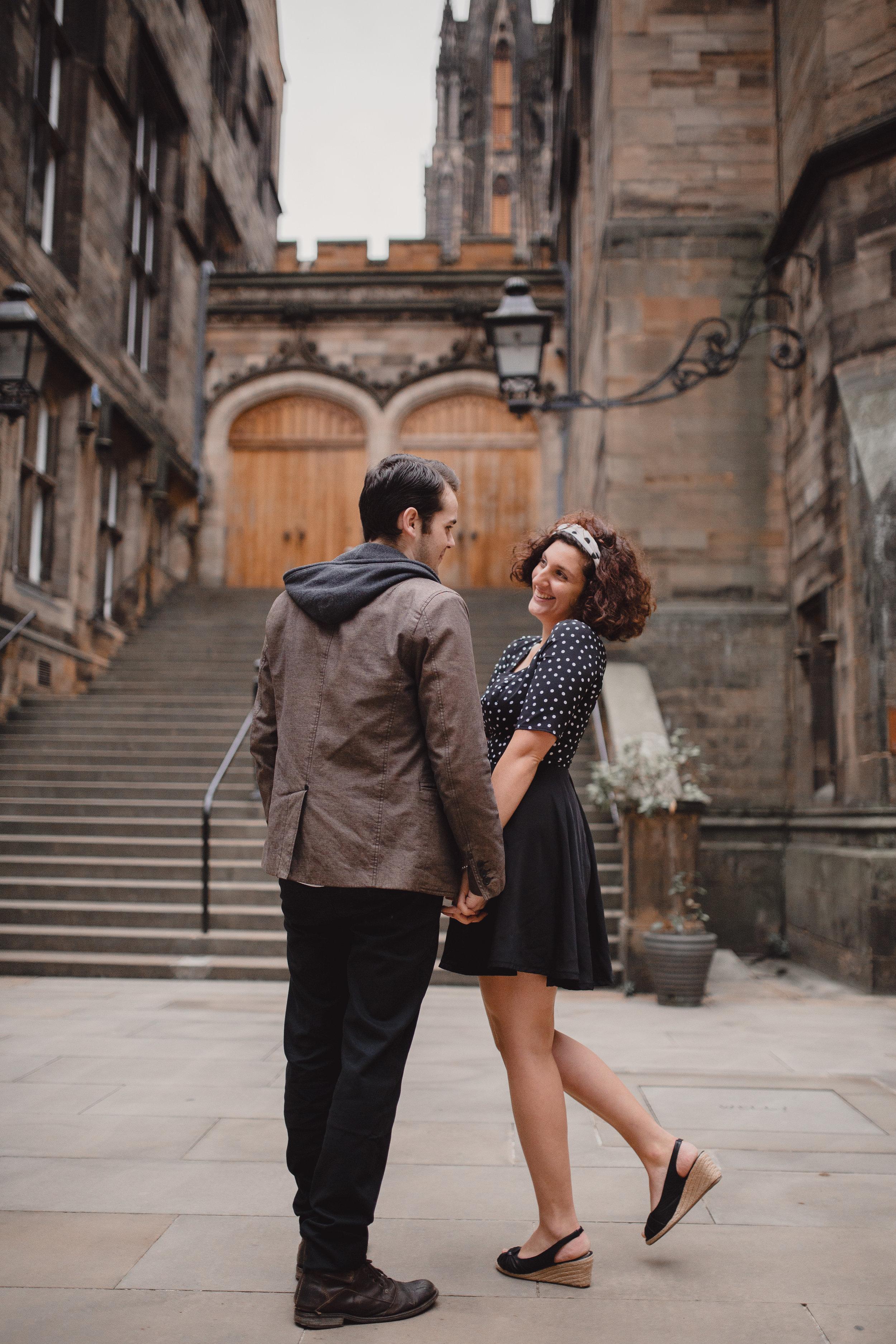 ScotlandPhotographer83.jpg