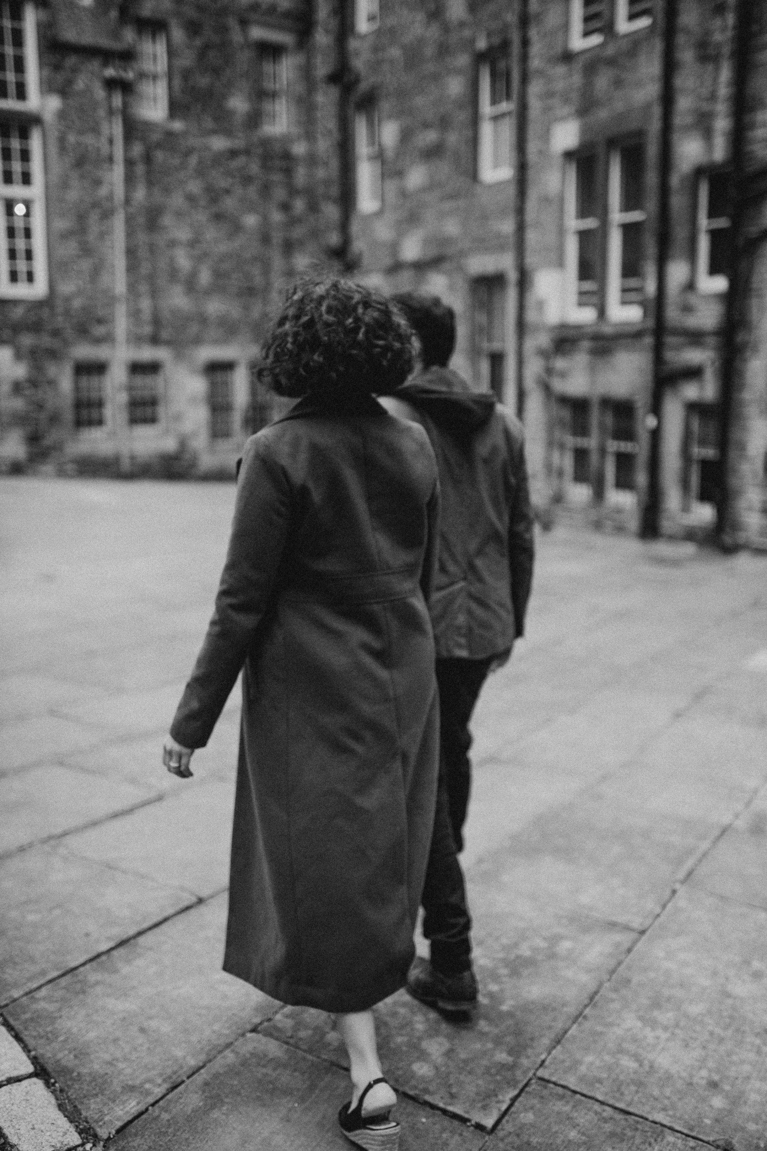 ScotlandPhotographer132.jpg