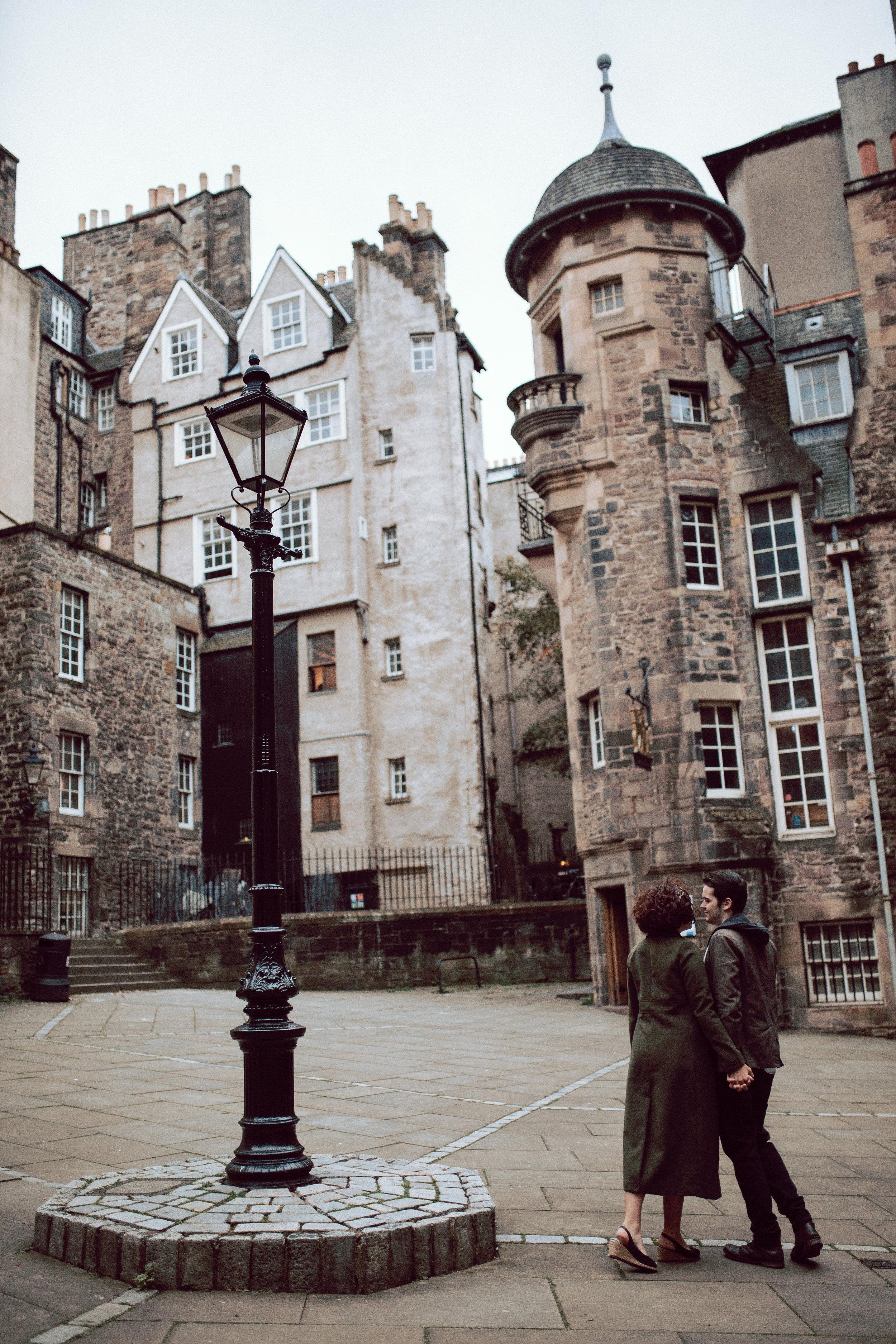 ScotlandPhotographer135.jpg