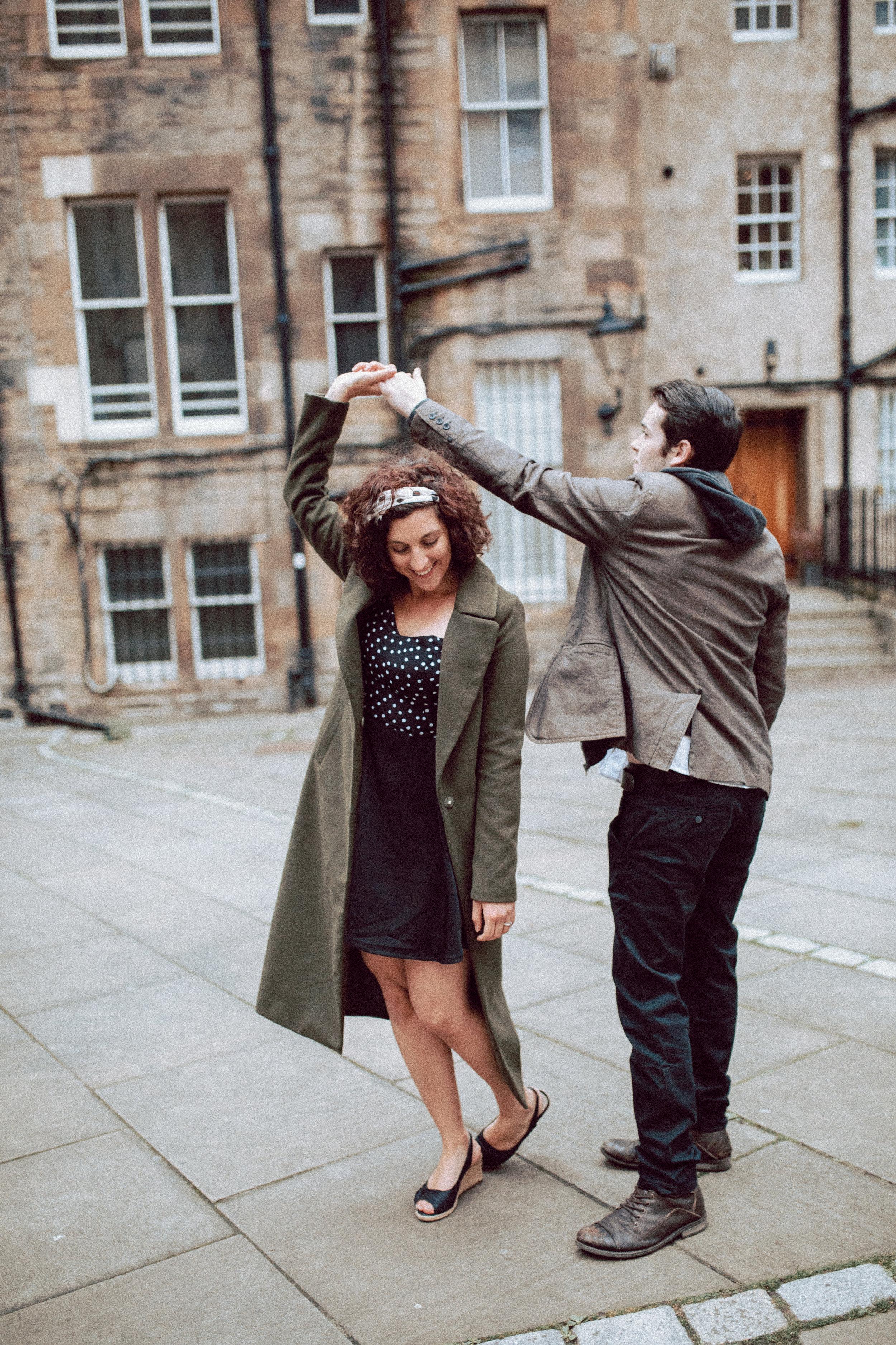ScotlandPhotographer140.jpg