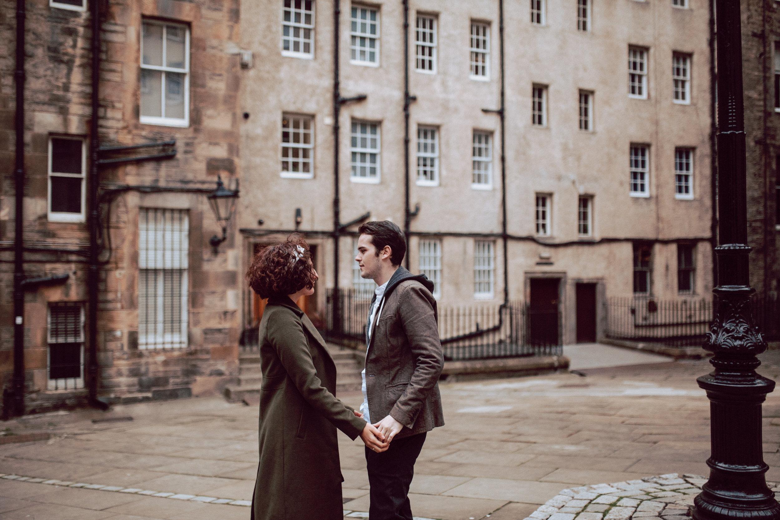 ScotlandPhotographer142.jpg
