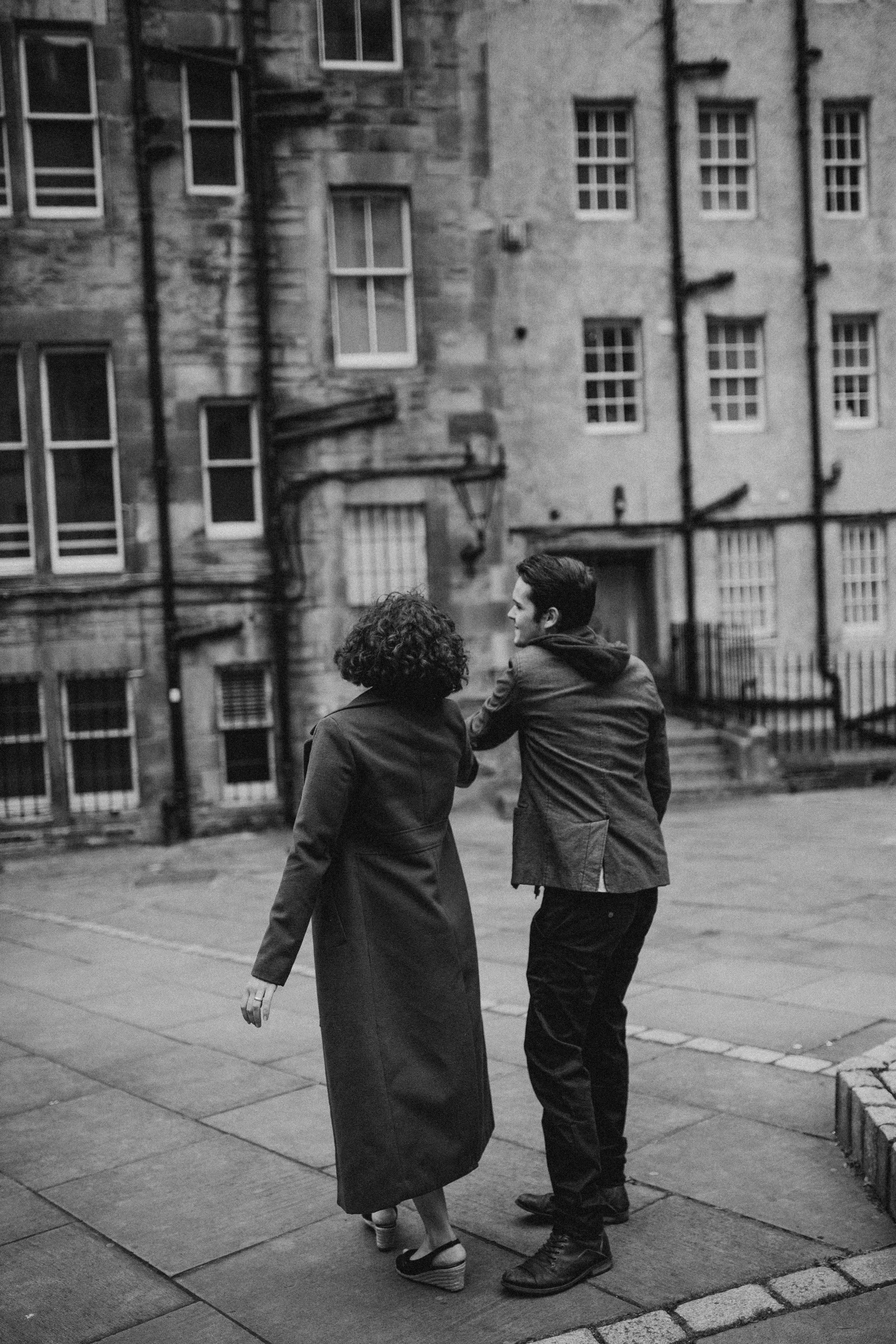 ScotlandPhotographer141.jpg