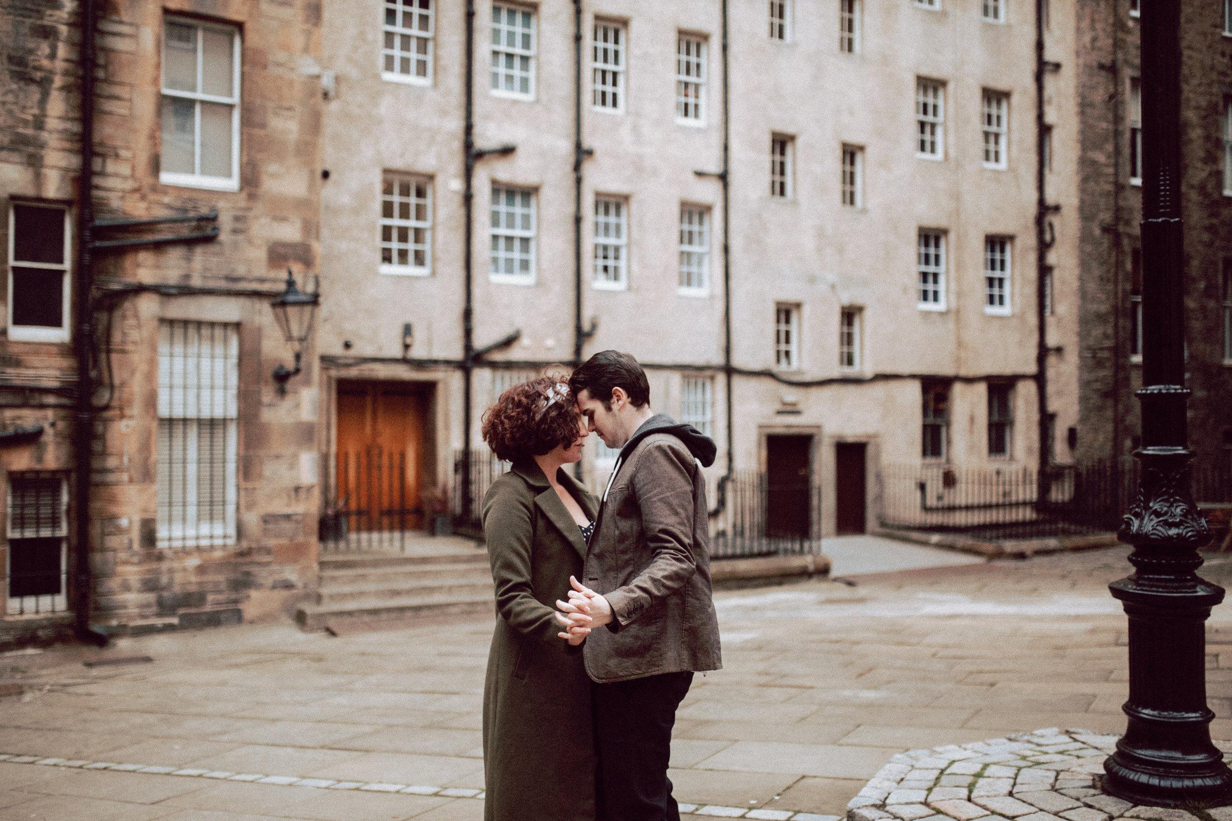 ScotlandPhotographer145.jpg