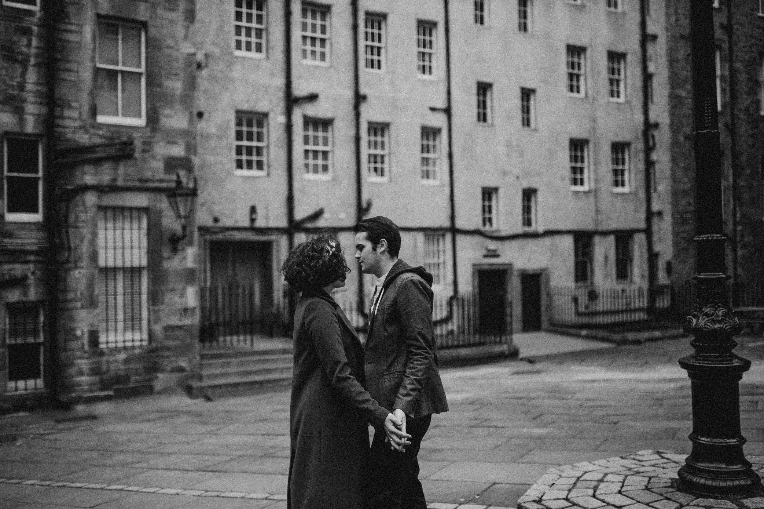 ScotlandPhotographer143.jpg