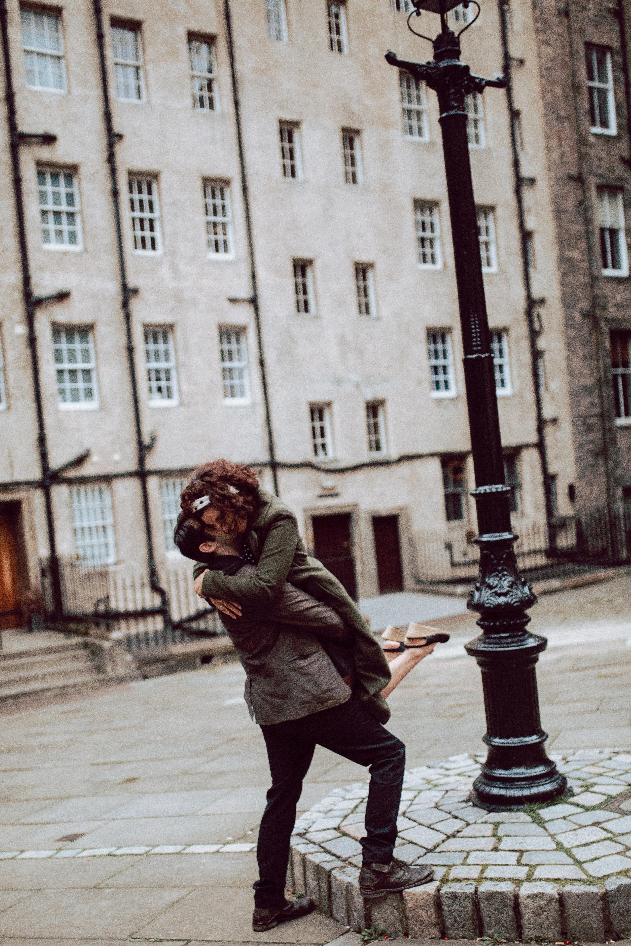 ScotlandPhotographer146.jpg