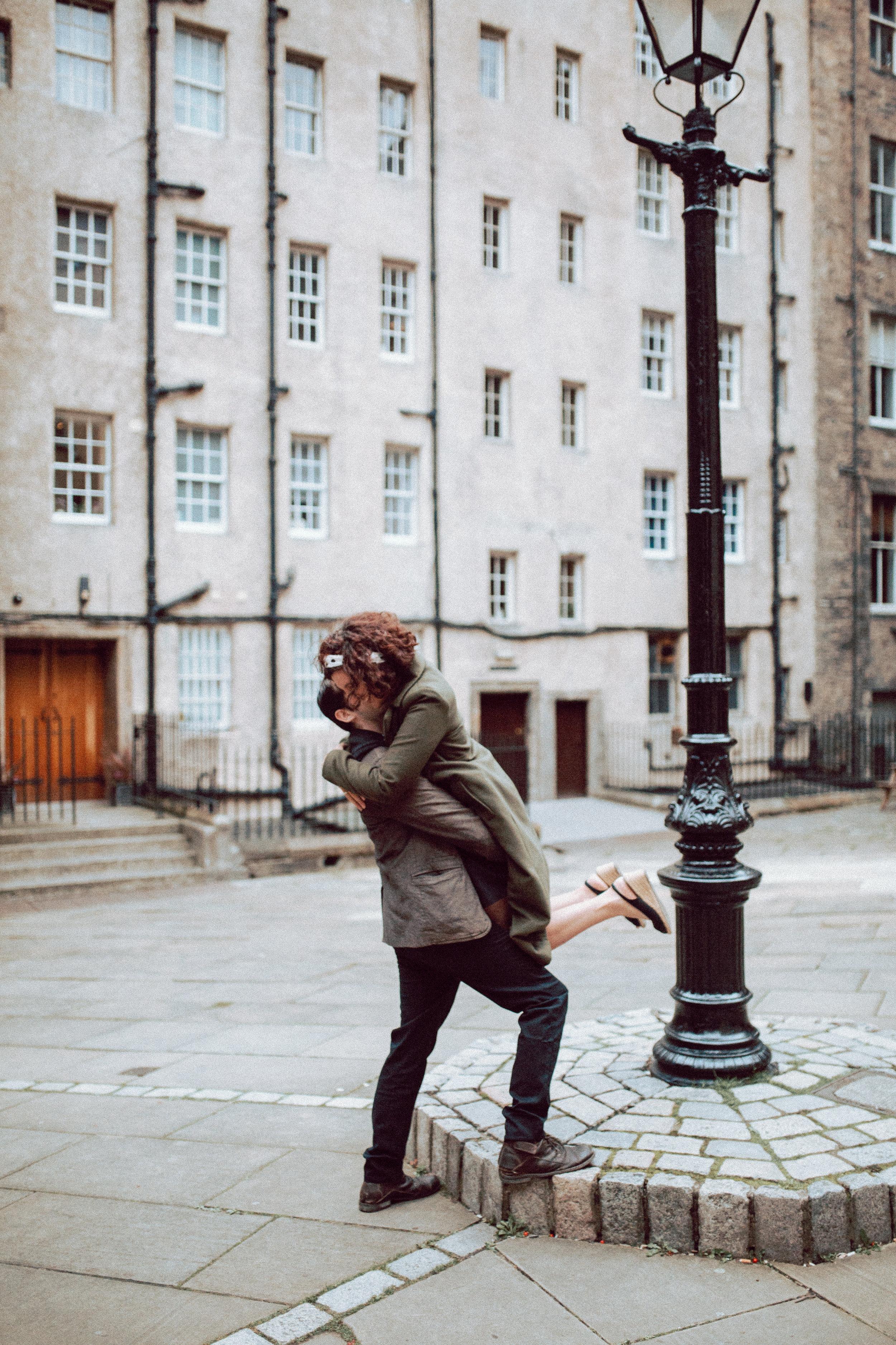 ScotlandPhotographer147.jpg