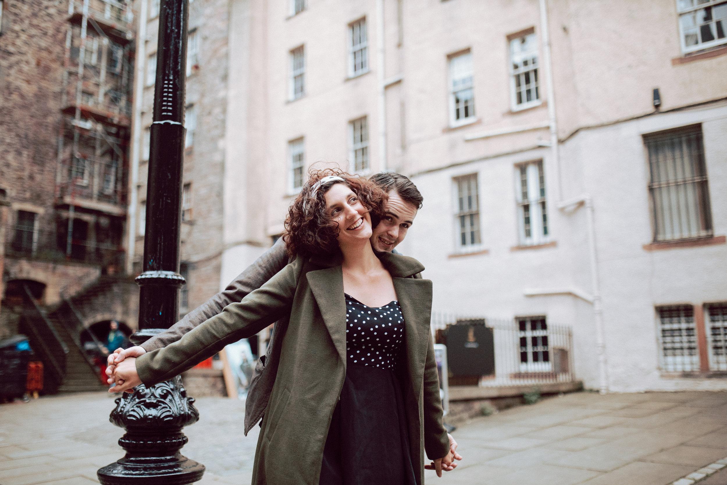 ScotlandPhotographer151.jpg