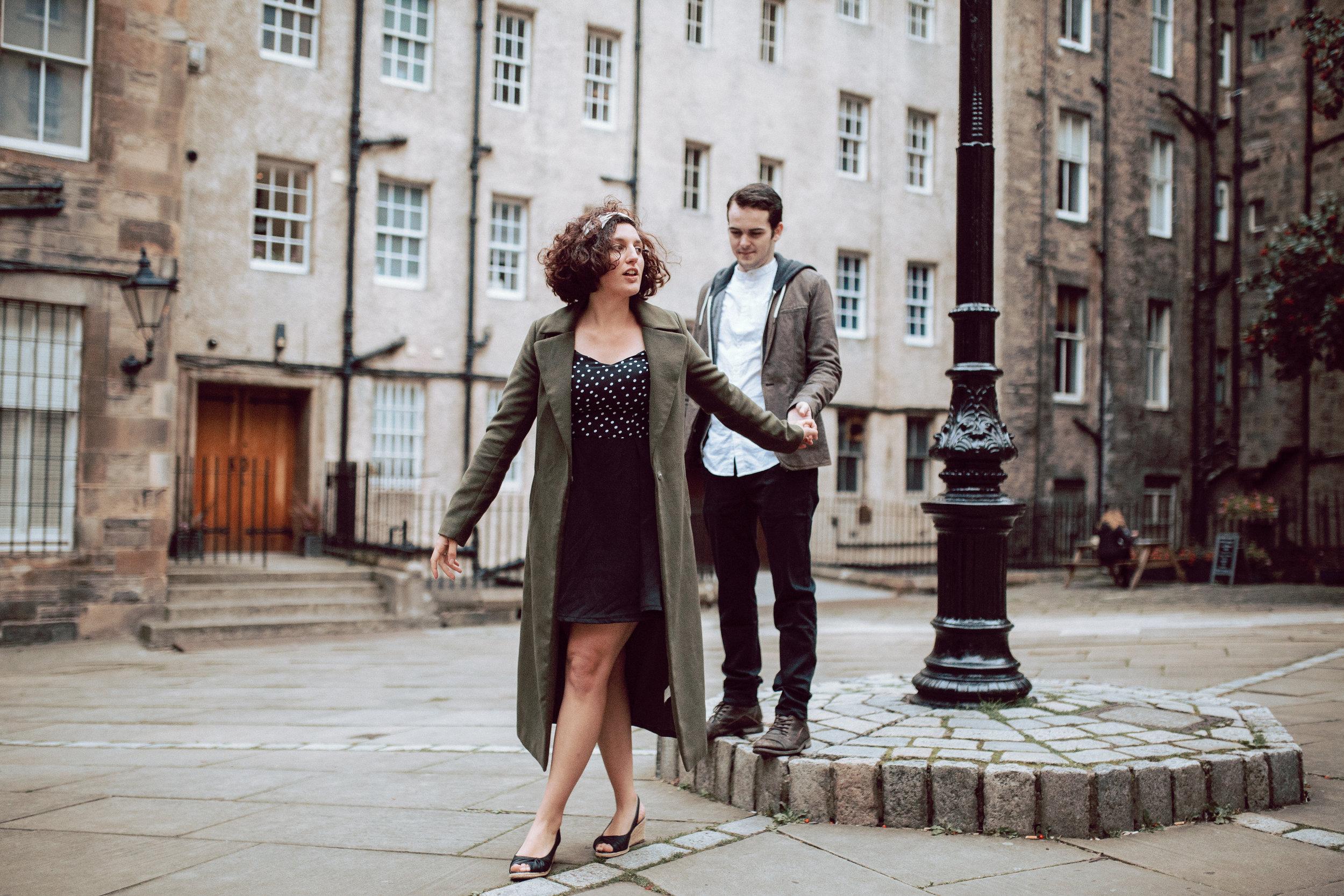 ScotlandPhotographer160.jpg