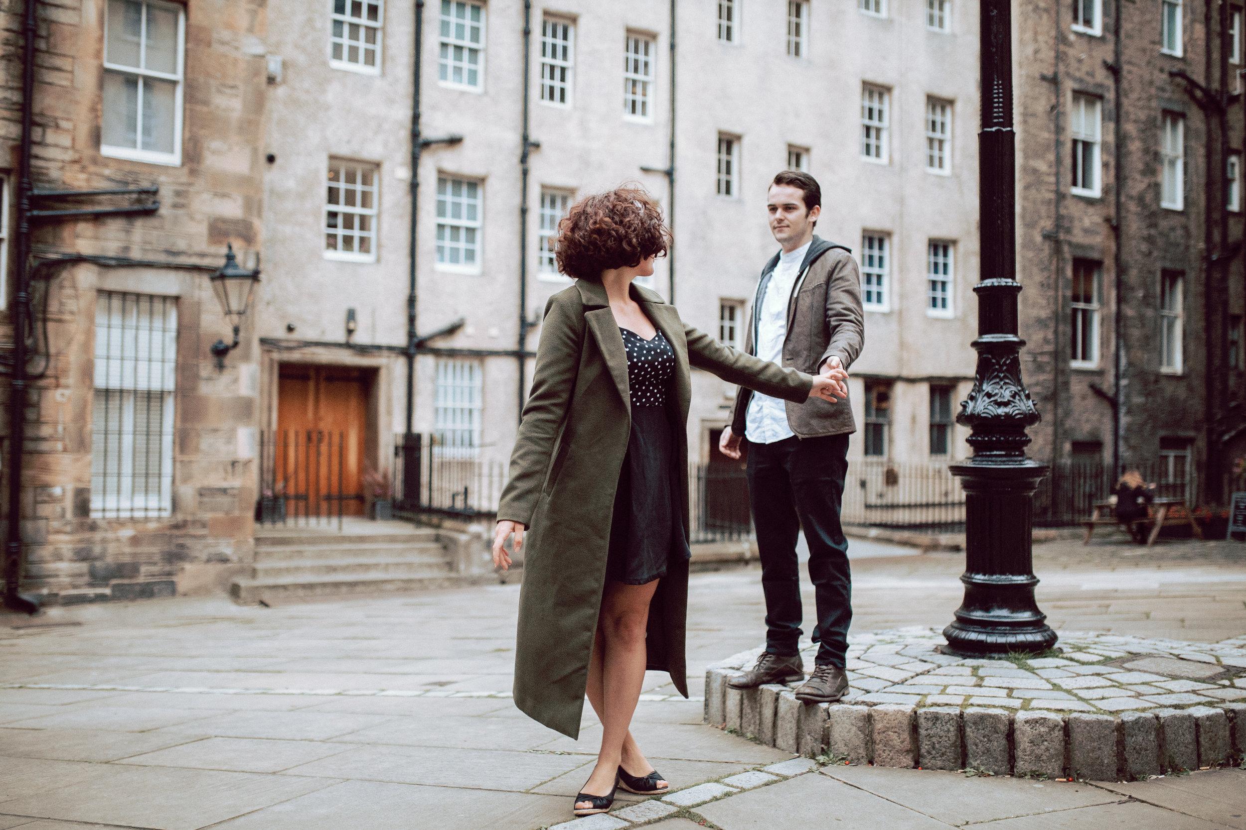 ScotlandPhotographer161.jpg