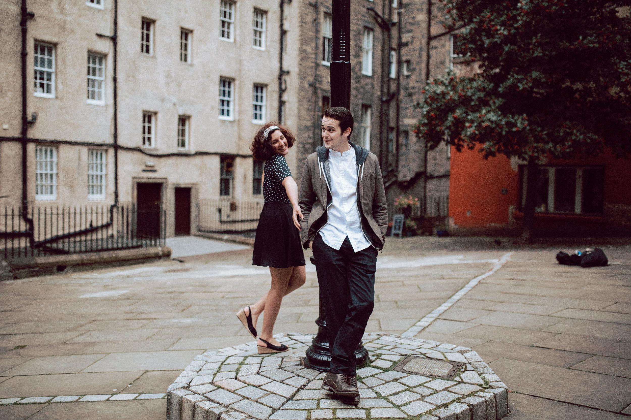 ScotlandPhotographer163.jpg