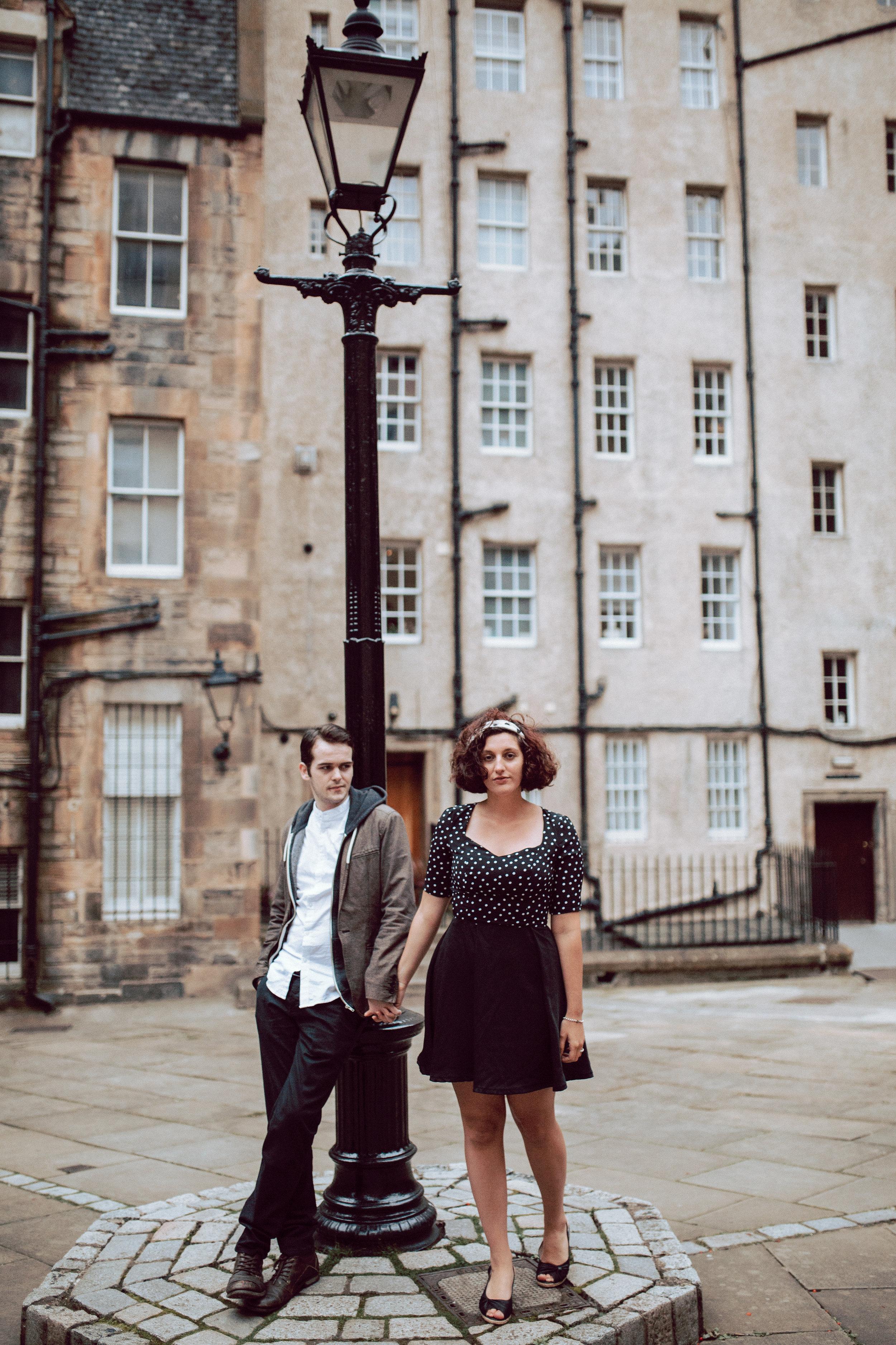 ScotlandPhotographer171.jpg