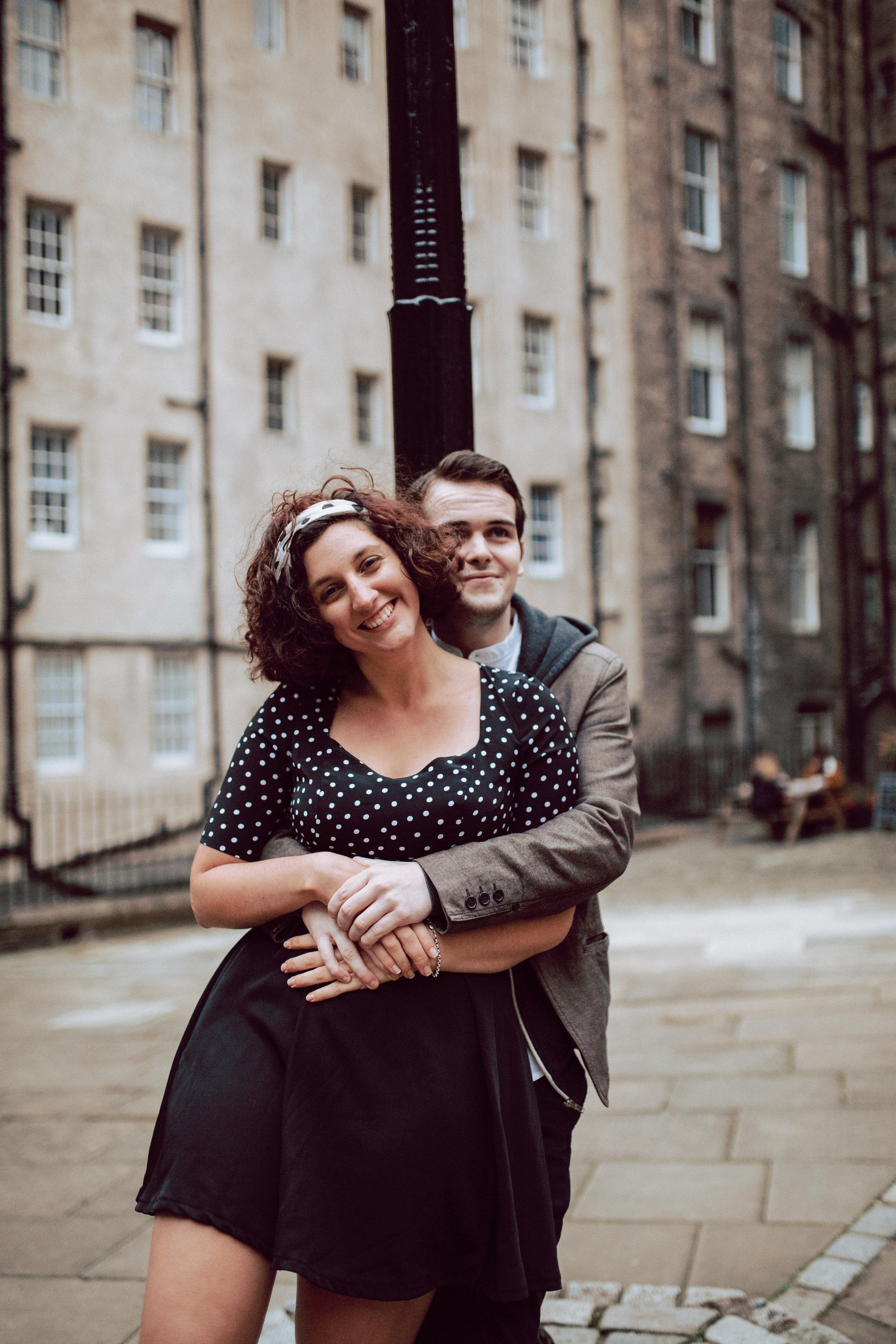 ScotlandPhotographer177.jpg