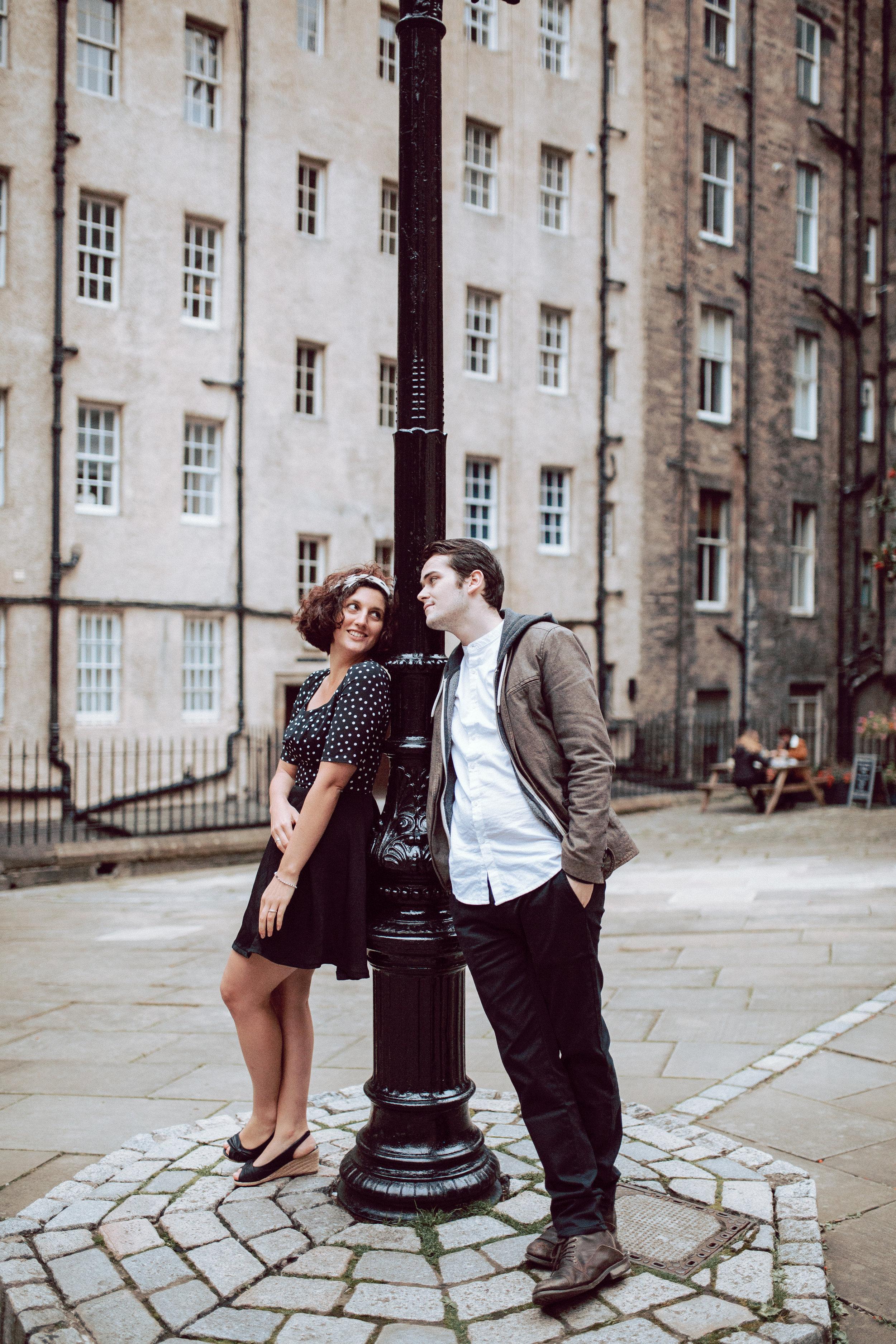 ScotlandPhotographer181.jpg