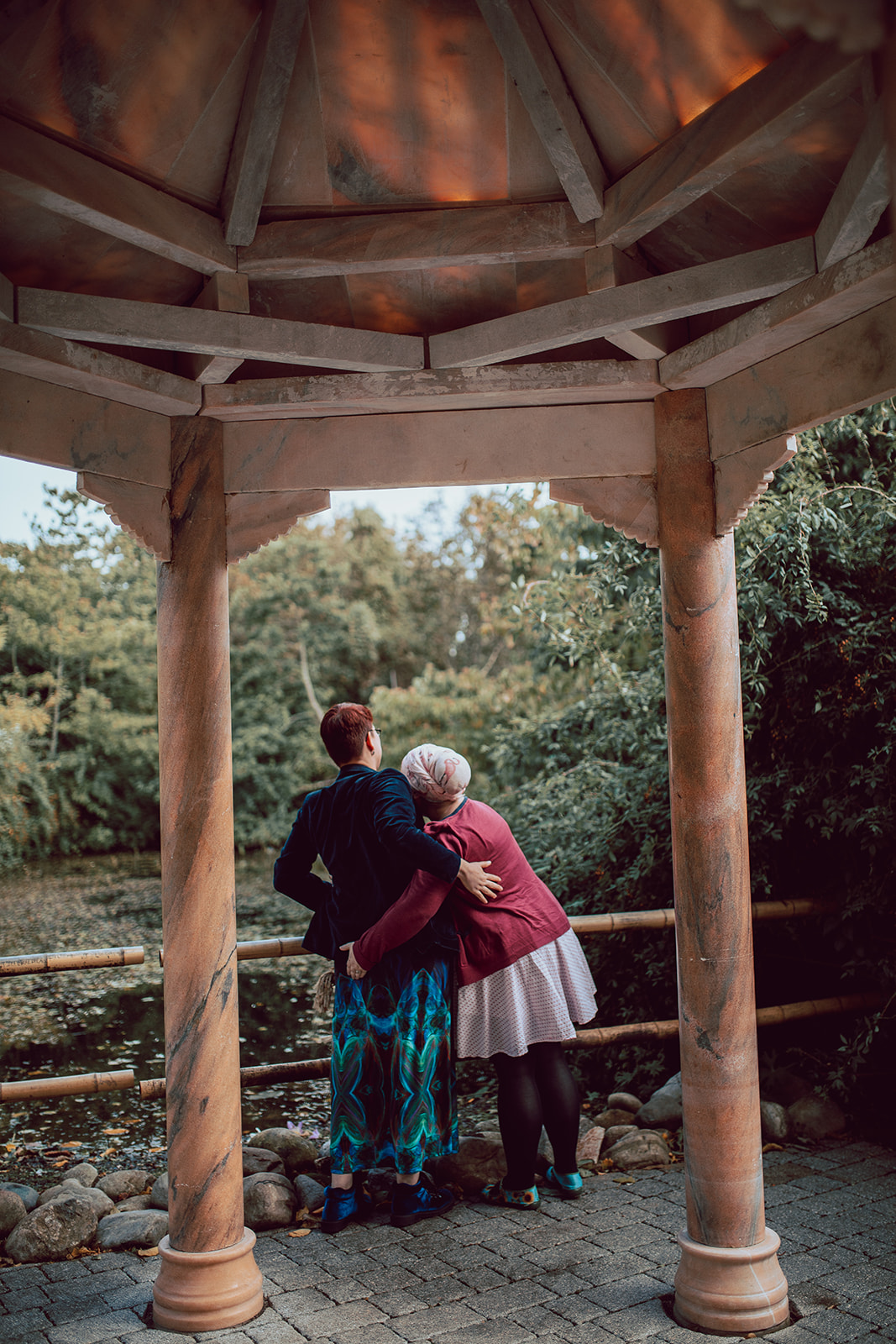 Edinburgh photographer Royal botanic gardens (38).jpg