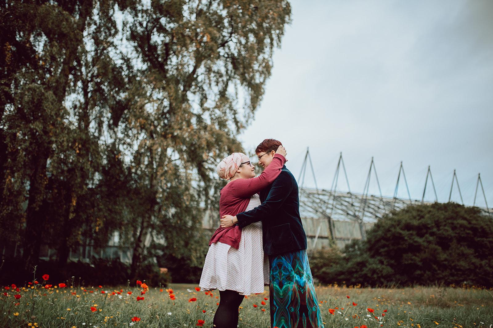 Edinburgh photographer Royal botanic gardens (42).jpg
