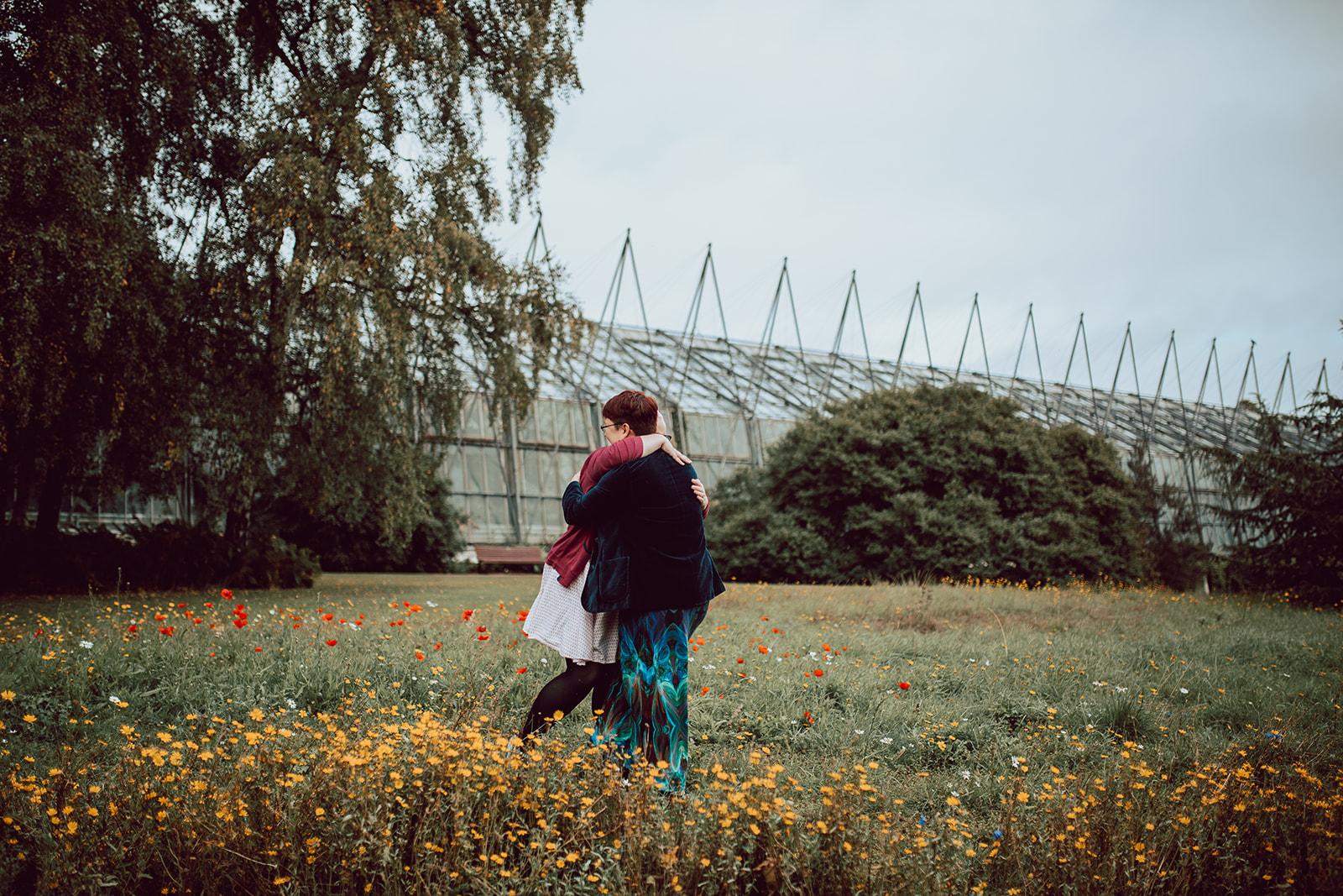 Edinburgh photographer Royal botanic gardens (52).jpg