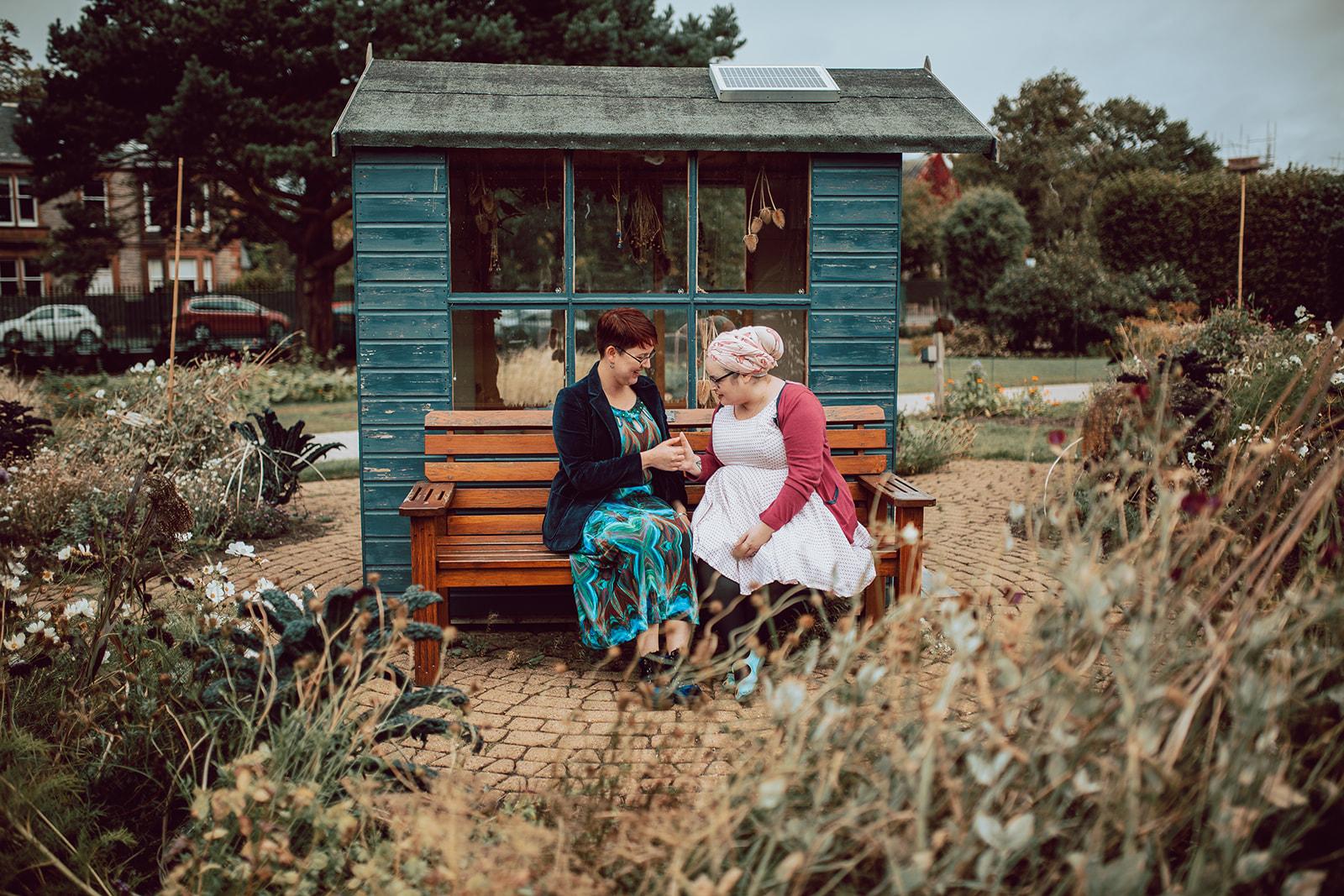 Edinburgh photographer Royal botanic gardens (56).jpg