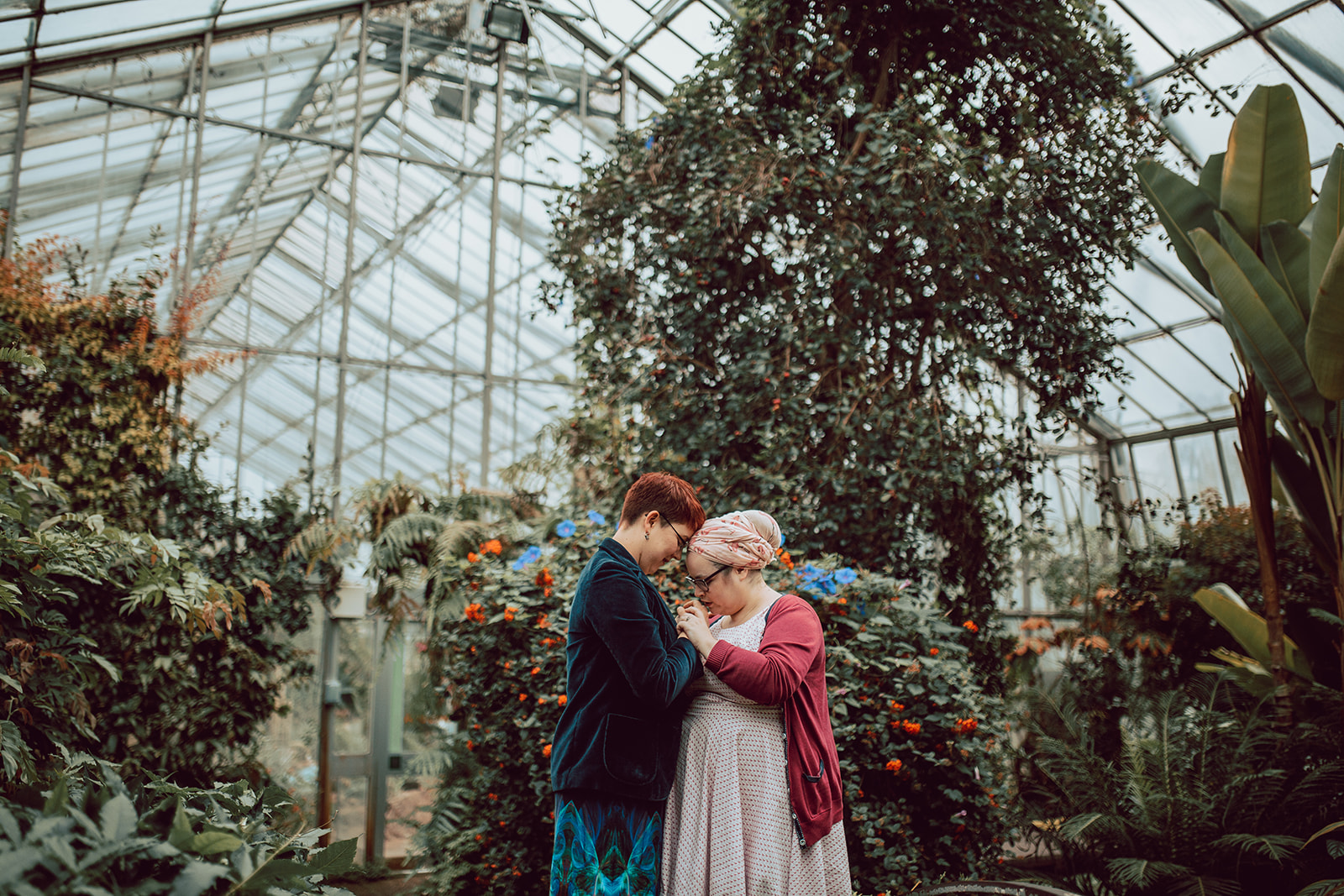 Edinburgh photographer Royal botanic gardens (162).jpg