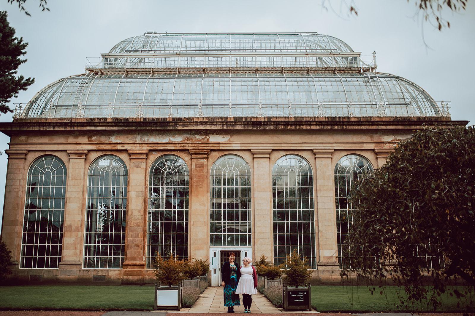 Edinburgh photographer Royal botanic gardens (203).jpg