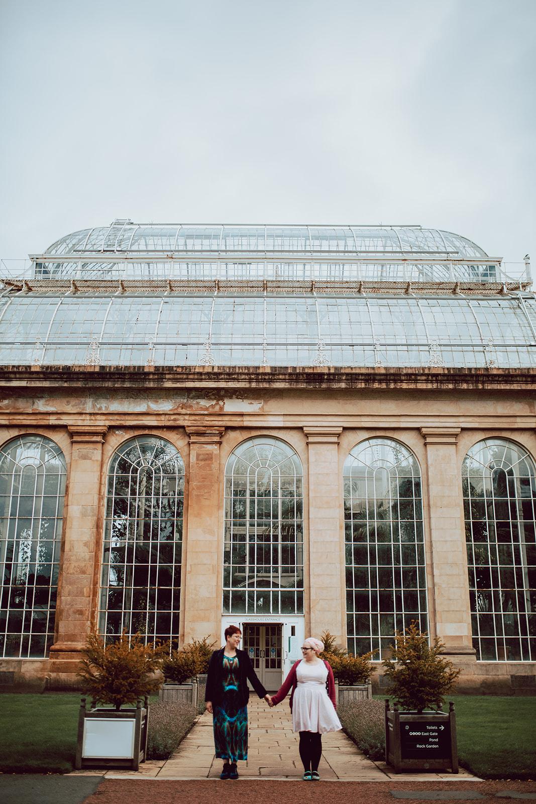Edinburgh photographer Royal botanic gardens (207).jpg