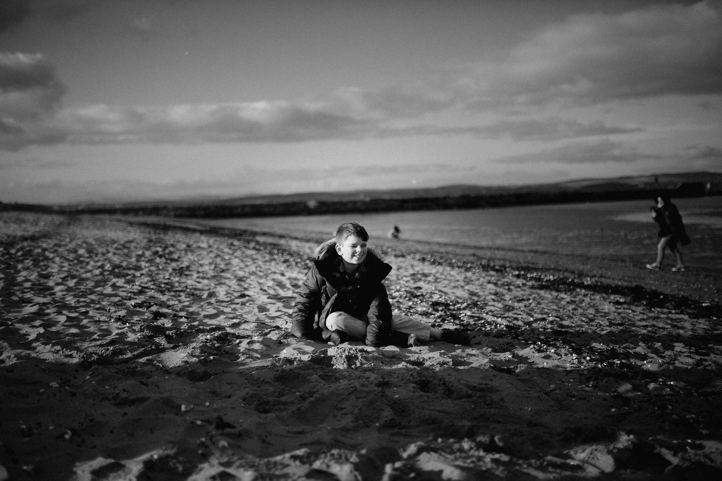 EdinburghWeddingPhotographer87.jpg