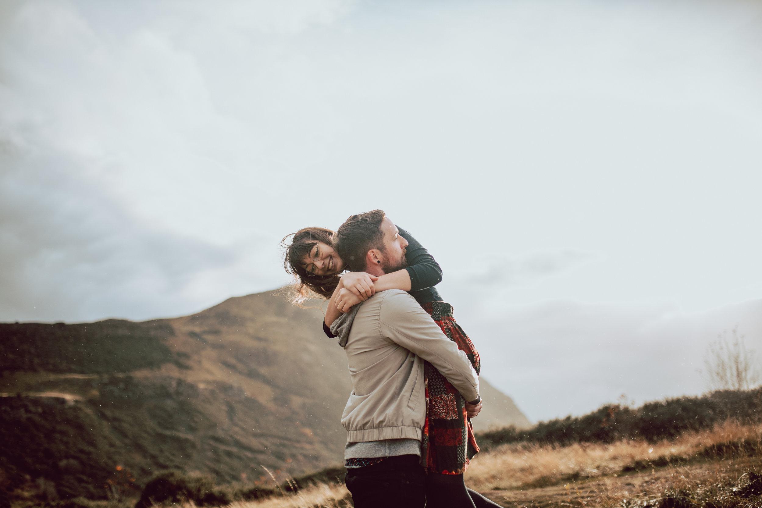 ScotlandPhotographer1.jpg