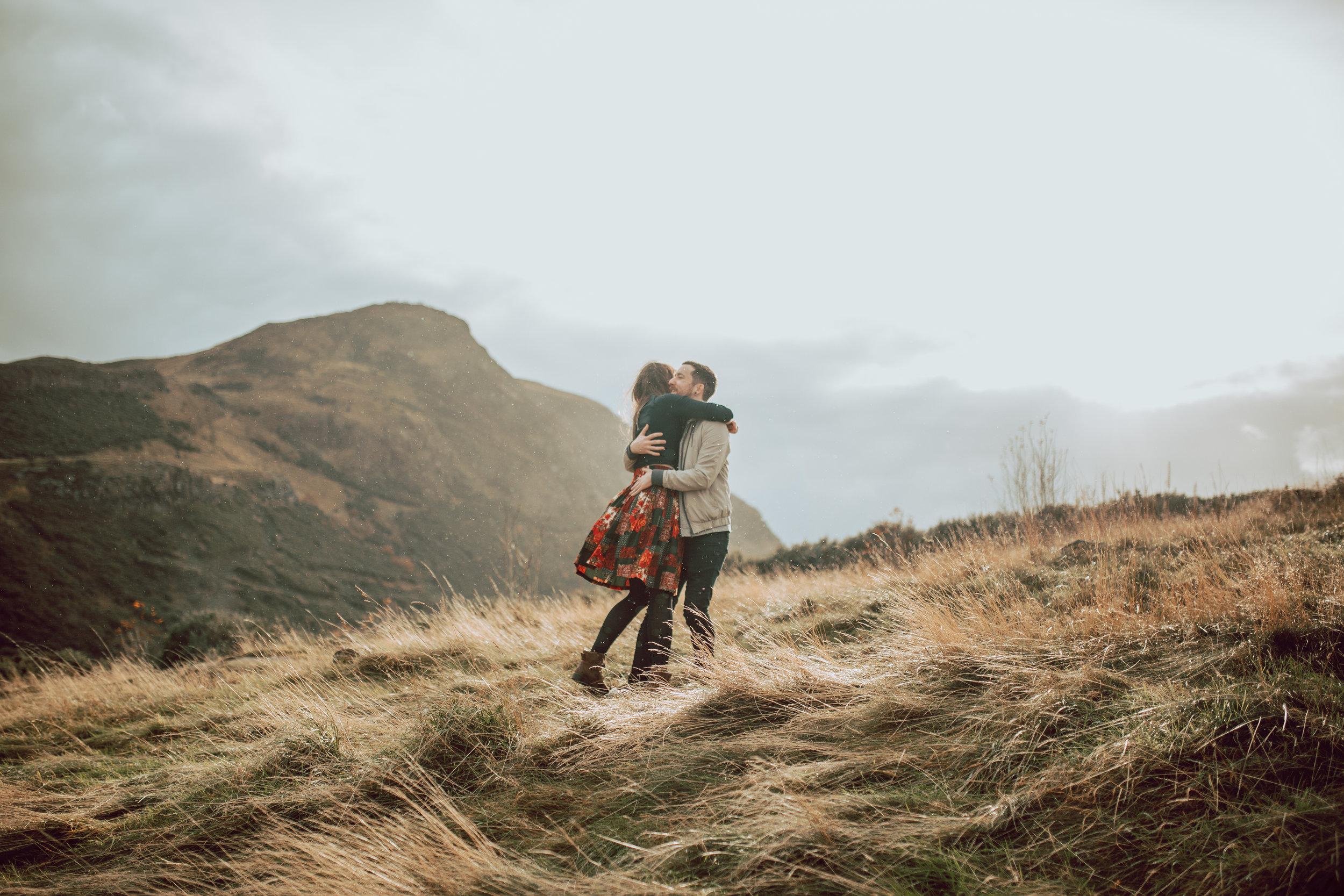 ScotlandPhotographer5.jpg