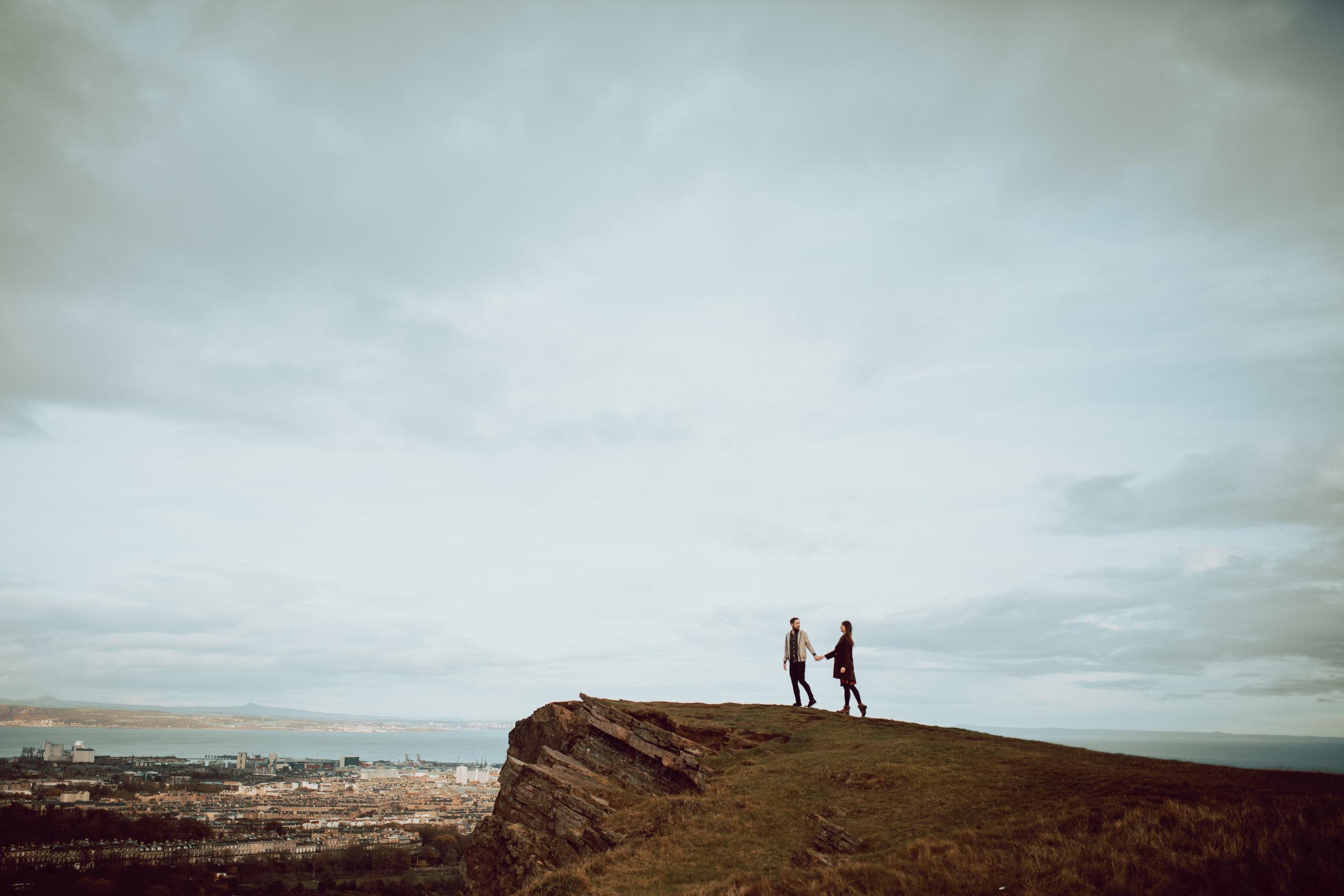 ScotlandPhotographer9.jpg