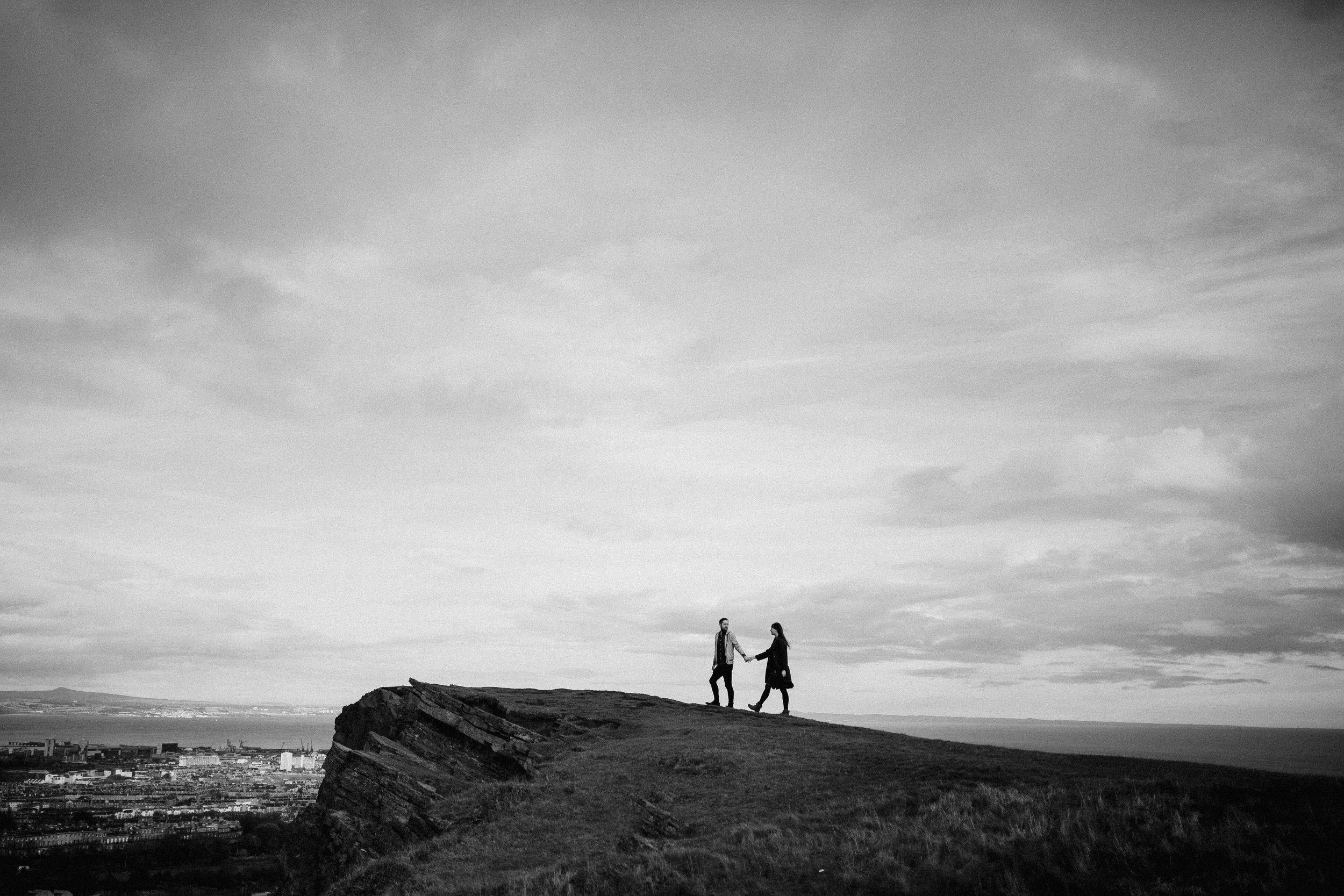 ScotlandPhotographer10.jpg