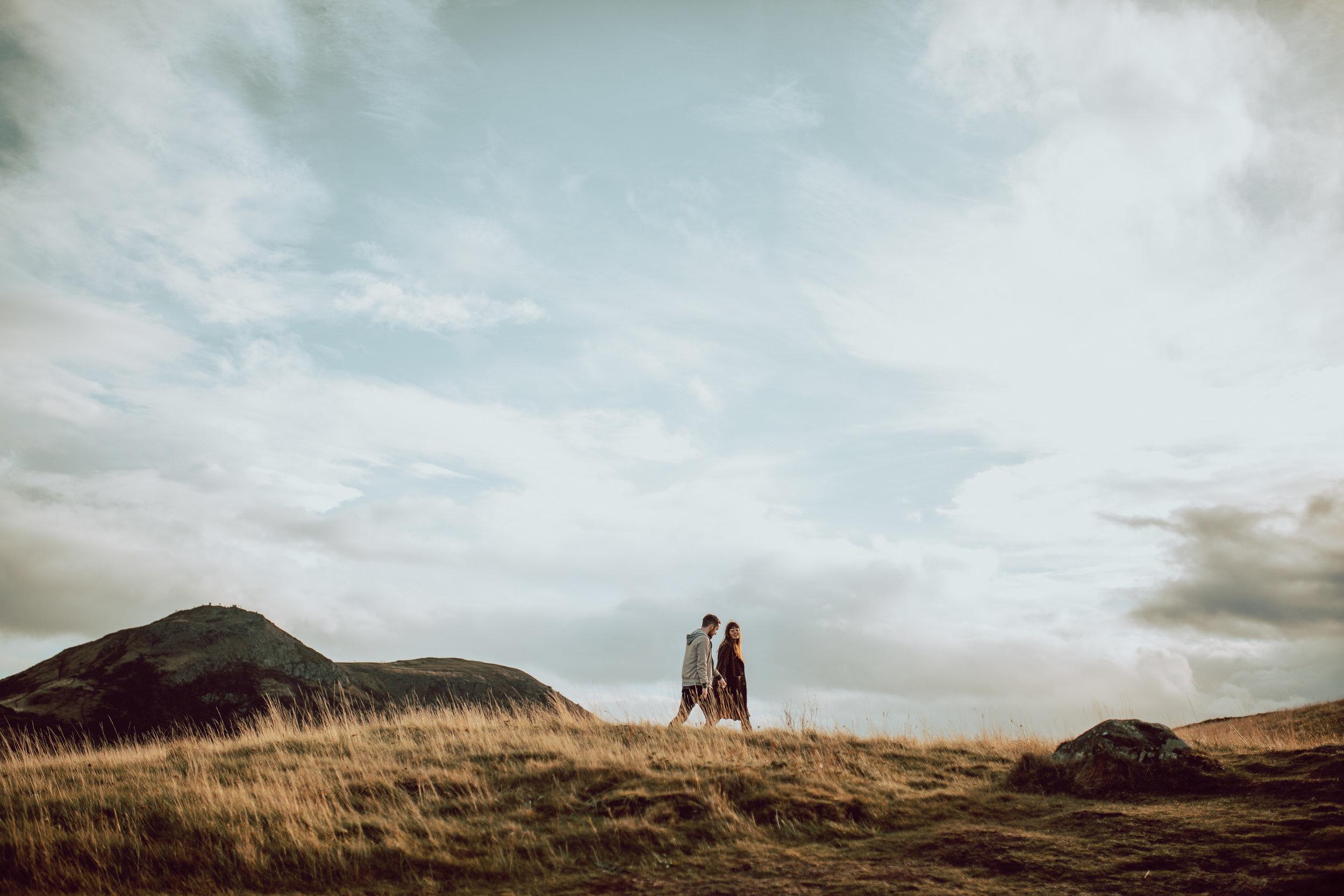 ScotlandPhotographer20.jpg