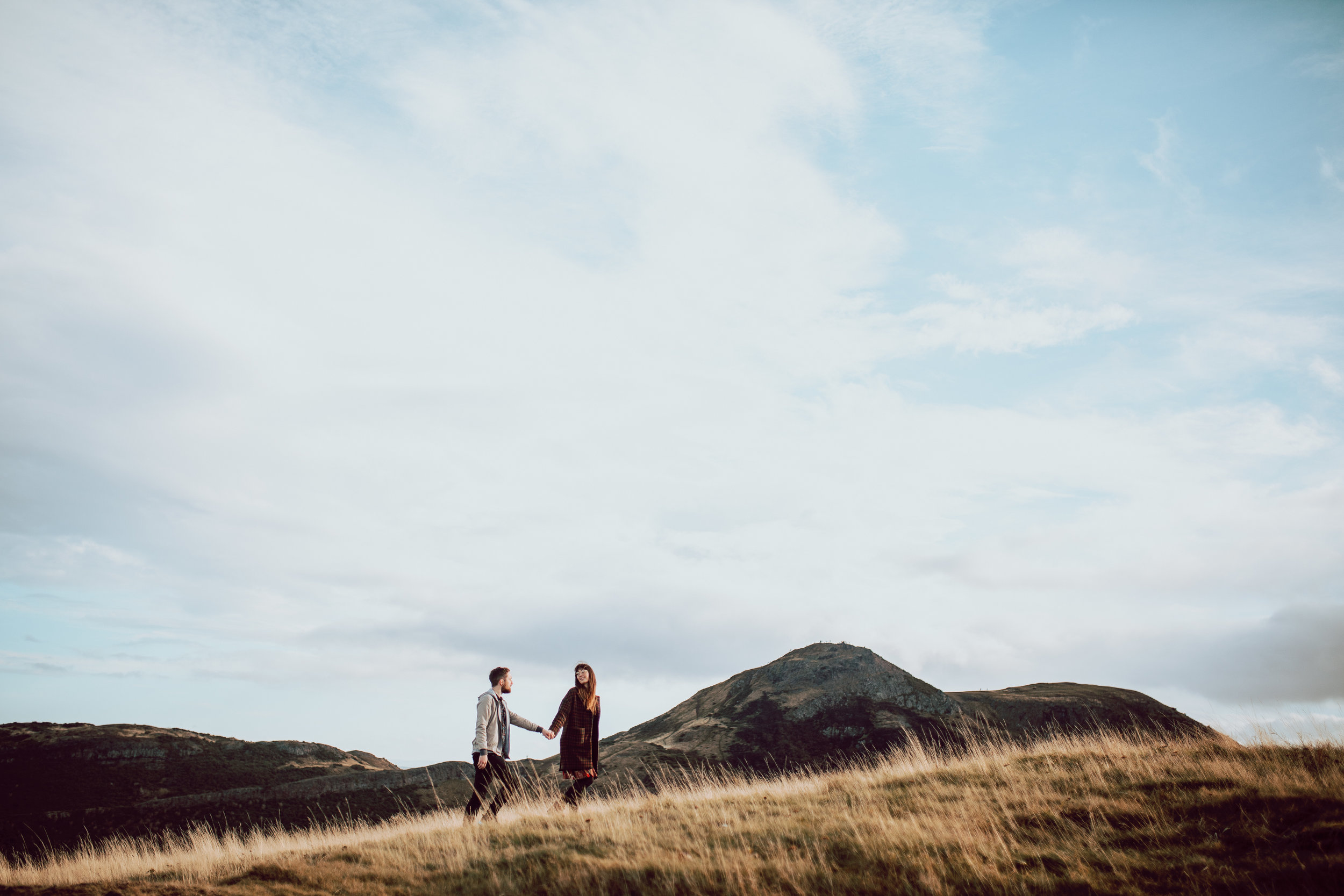 ScotlandPhotographer21.jpg