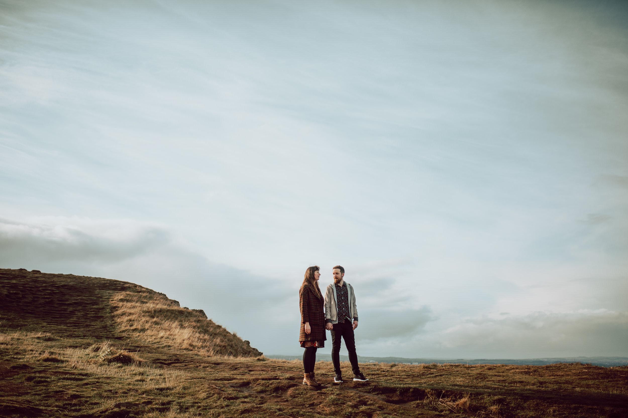 ScotlandPhotographer26.jpg