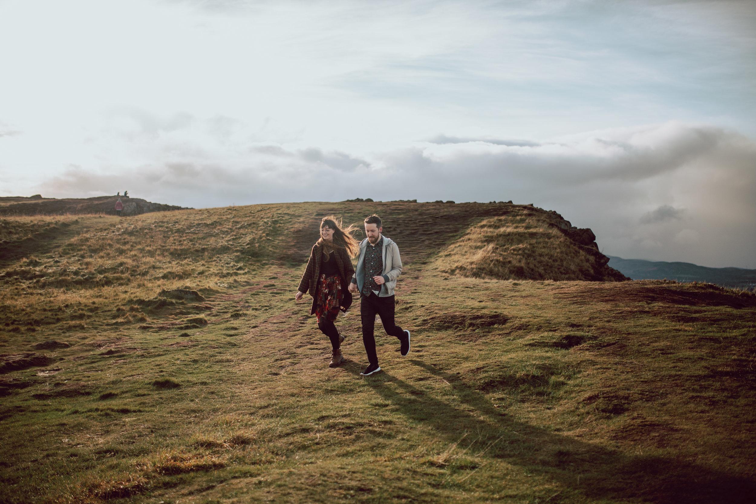 ScotlandPhotographer37.jpg
