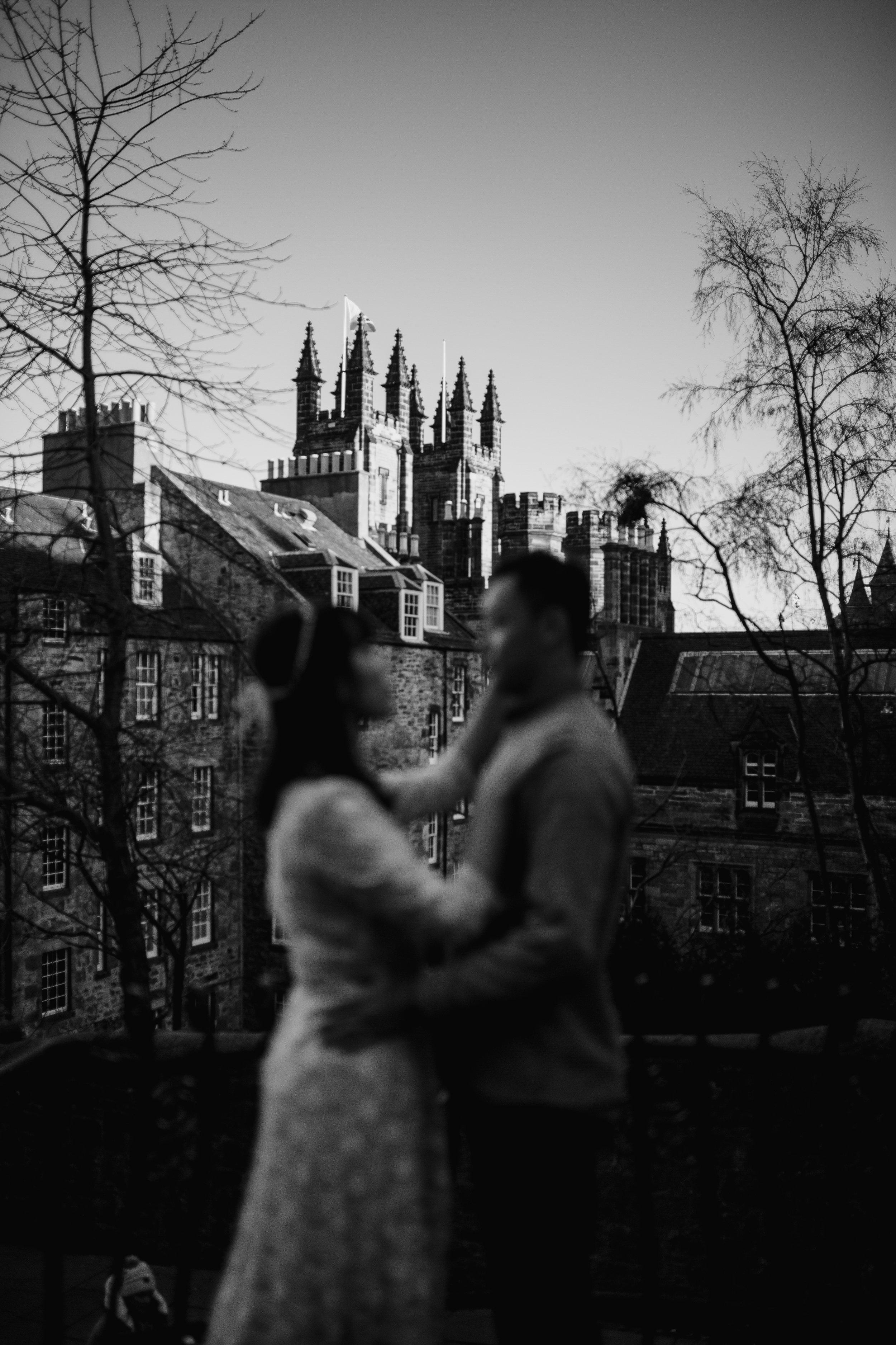 ScotlandPhotographer4.jpg
