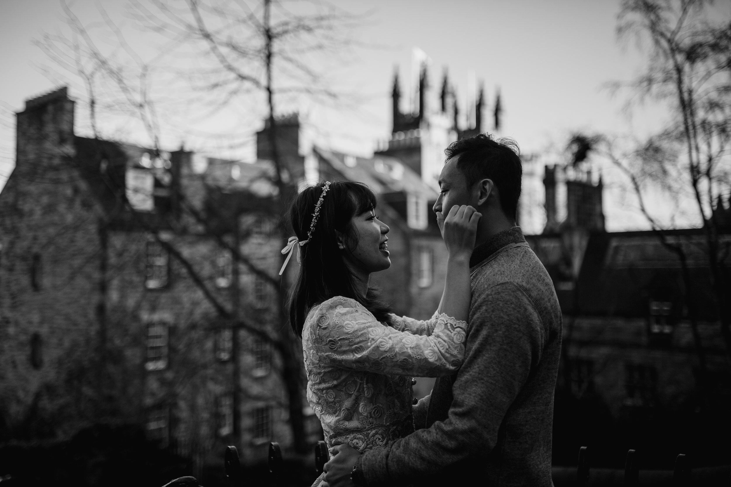 ScotlandPhotographer2.jpg