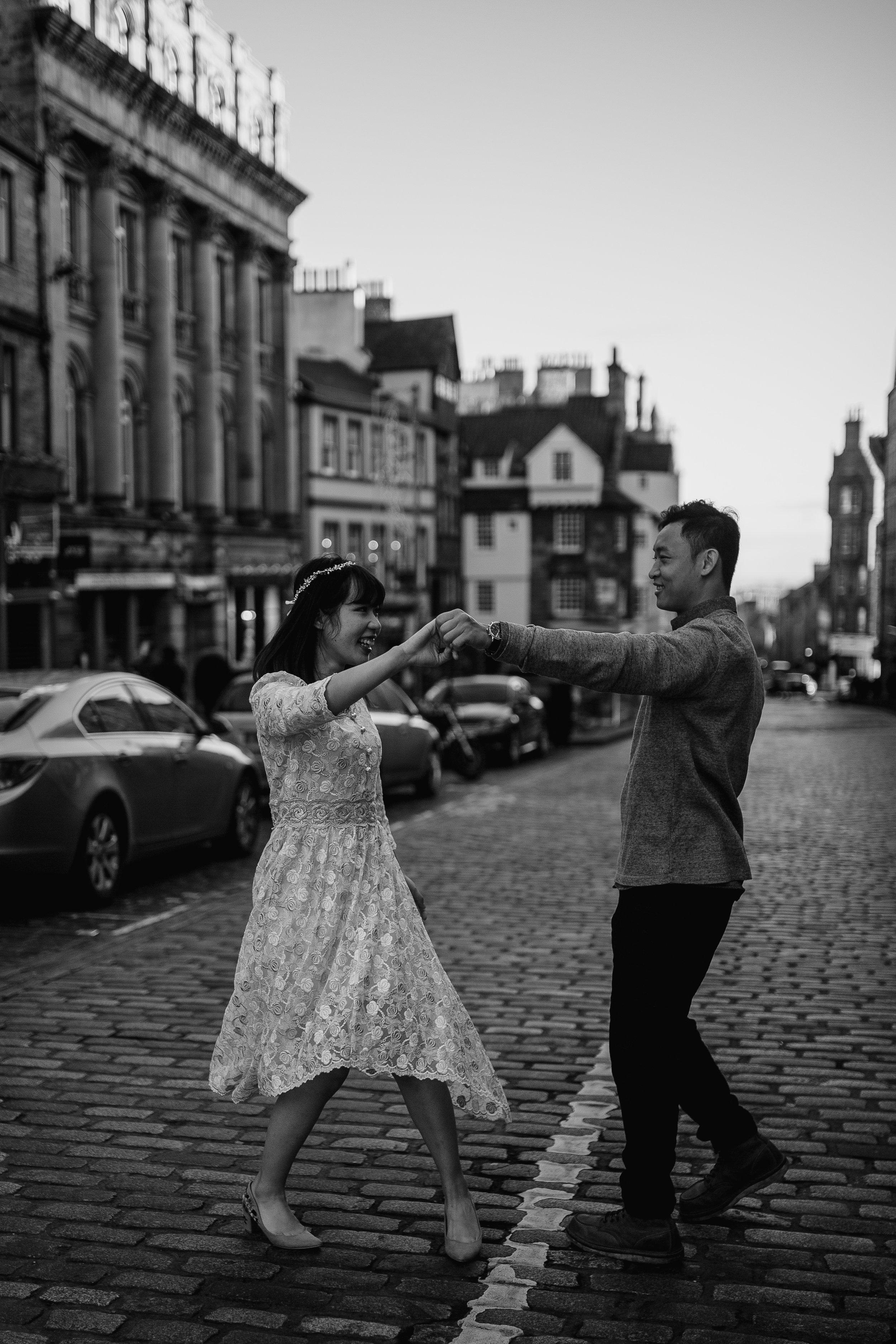 ScotlandPhotographer92.jpg