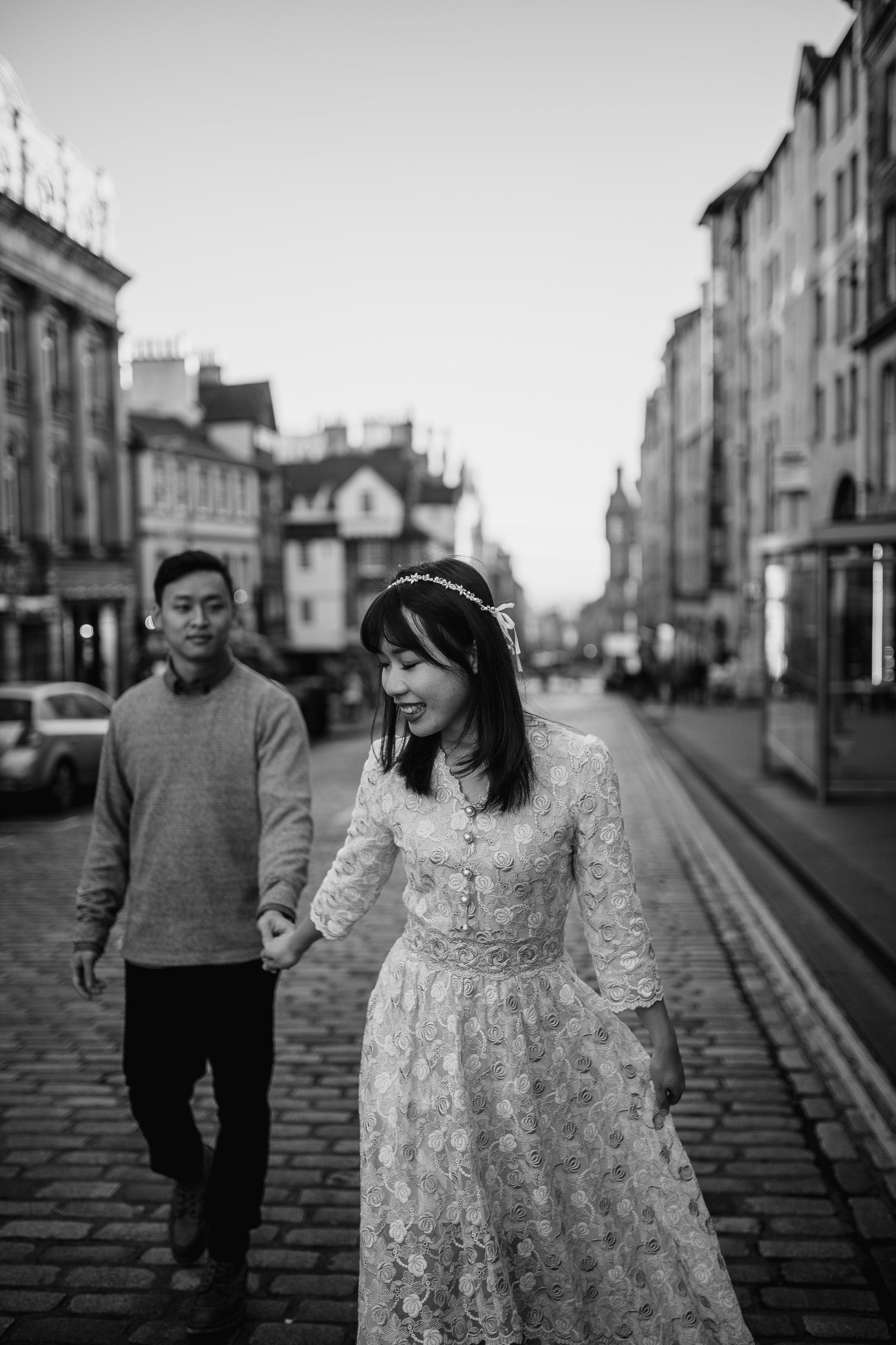 ScotlandPhotographer105.jpg