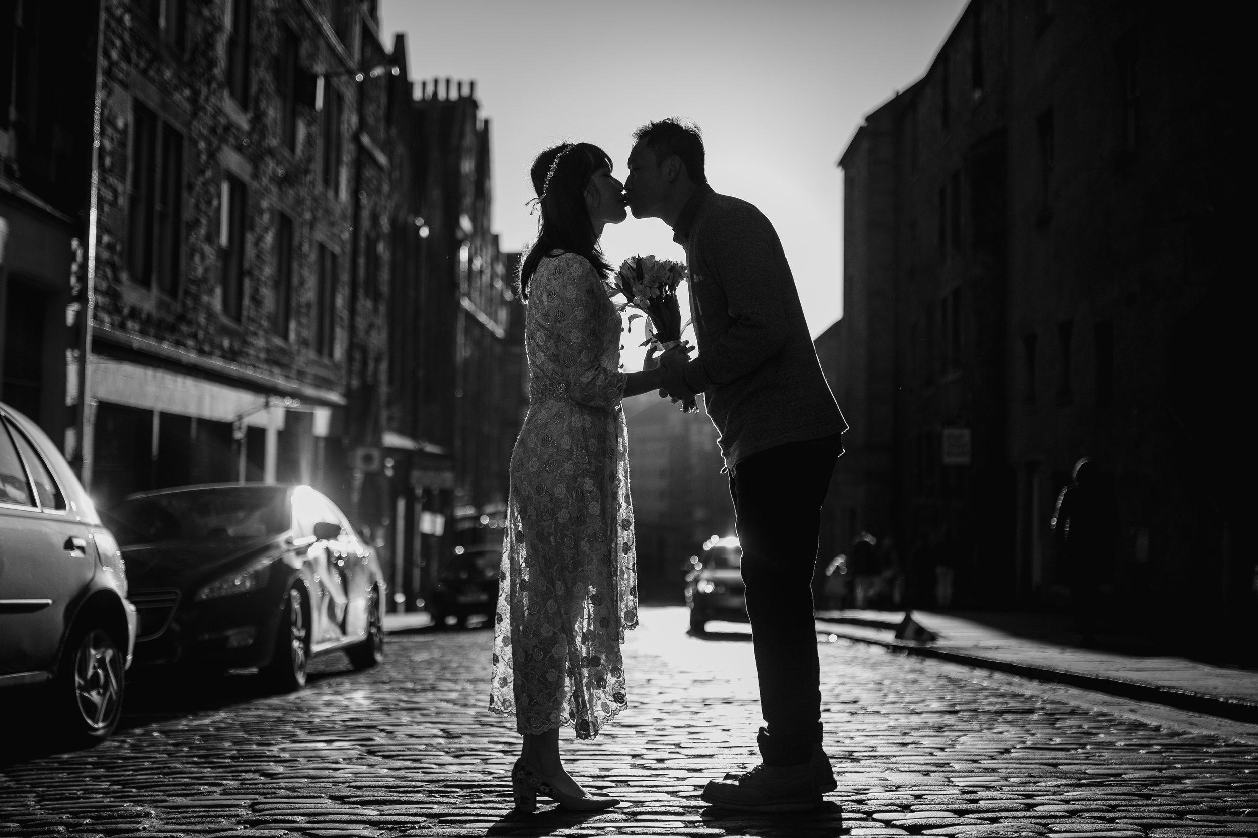 ScotlandPhotographer120.jpg
