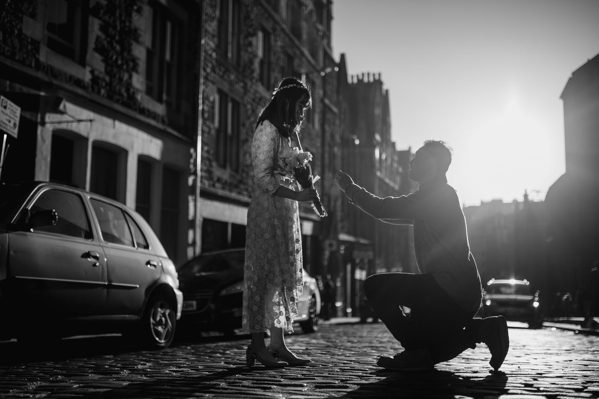 ScotlandPhotographer122.jpg