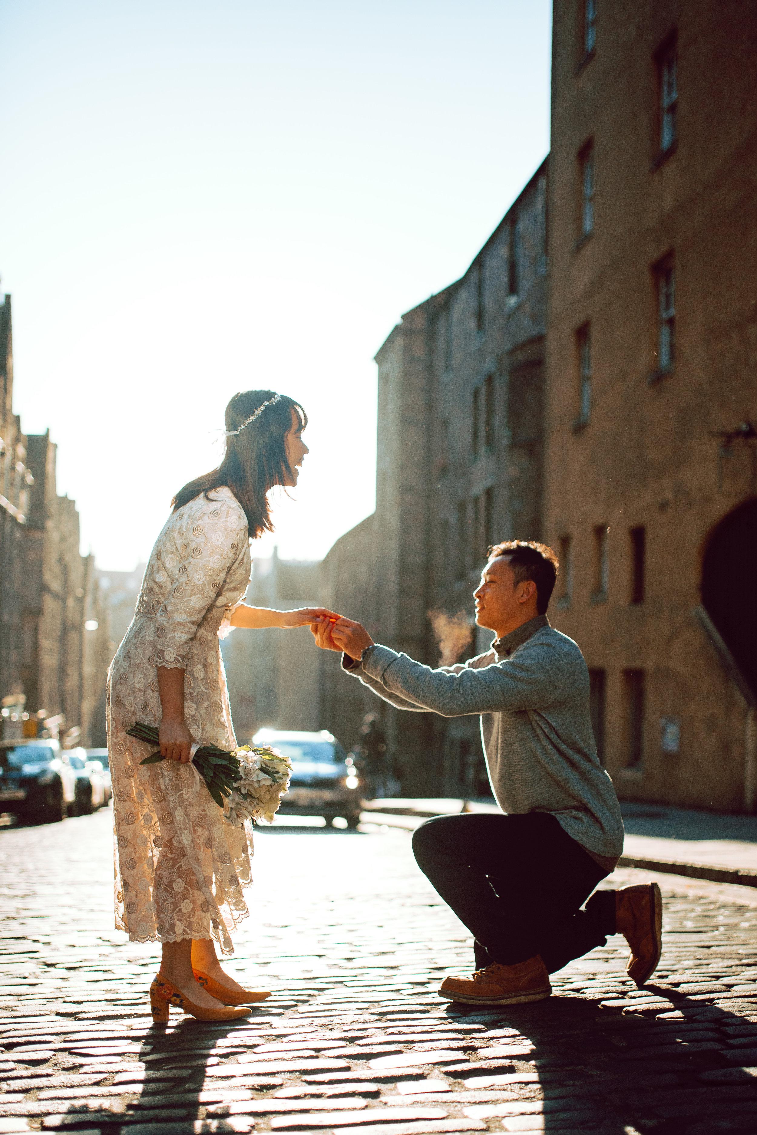 ScotlandPhotographer123.jpg