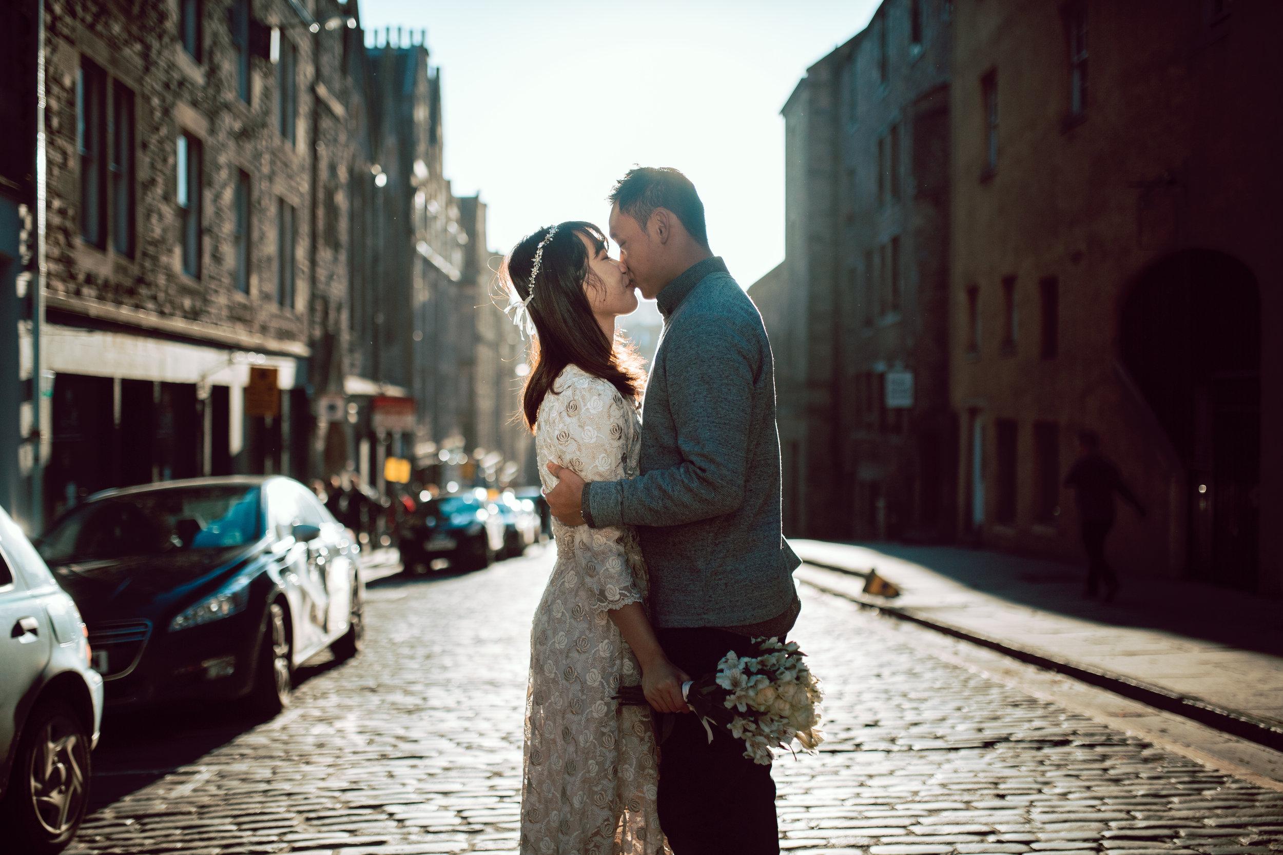 ScotlandPhotographer129.jpg