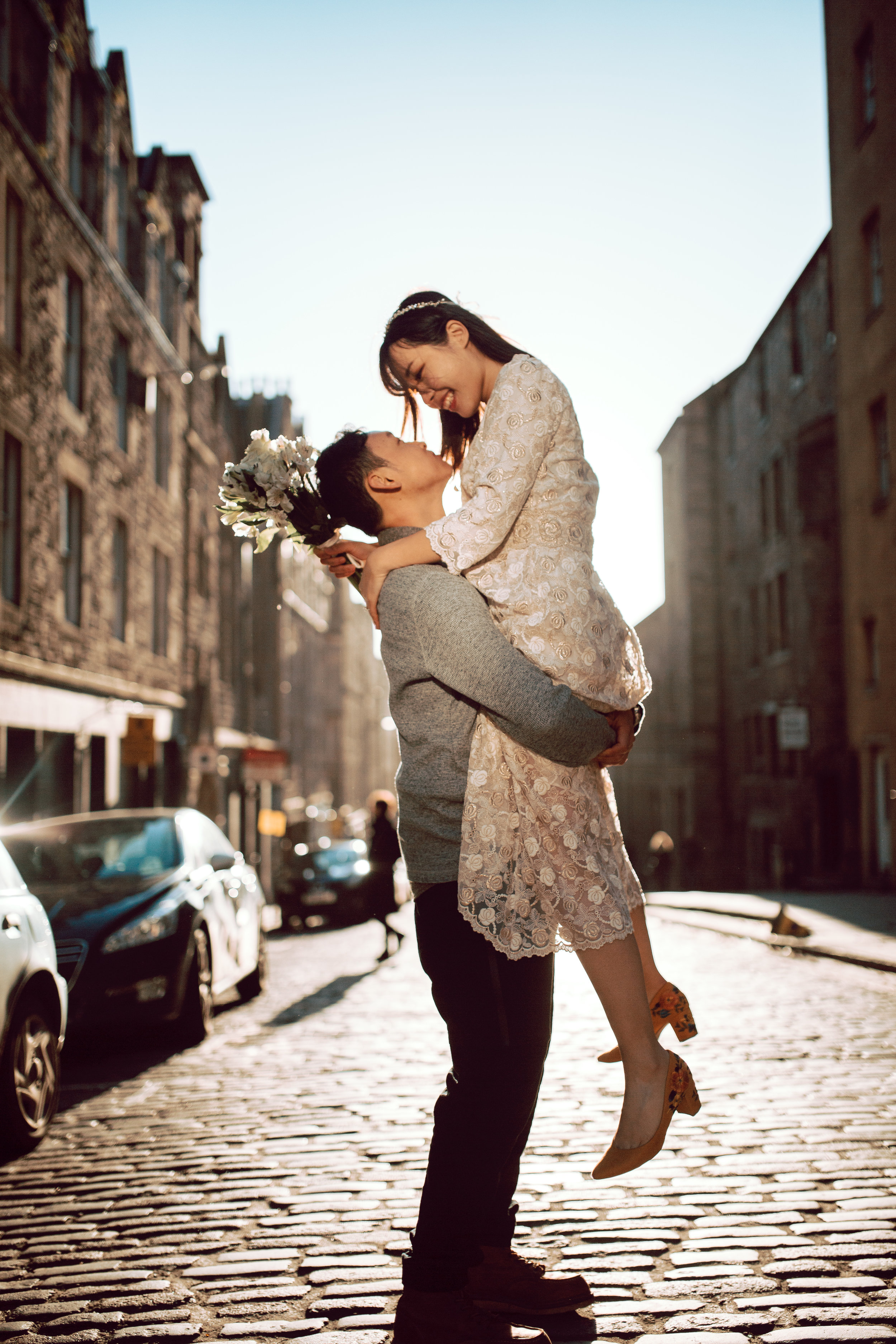 ScotlandPhotographer148.jpg