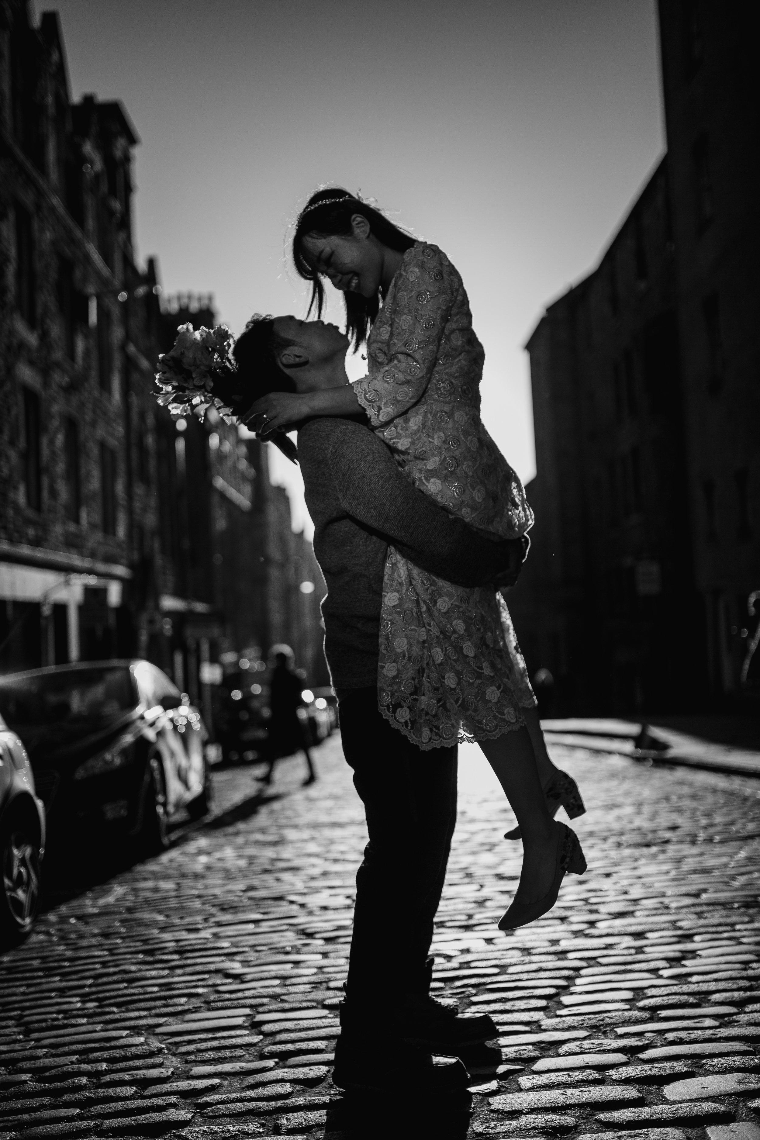 ScotlandPhotographer149.jpg