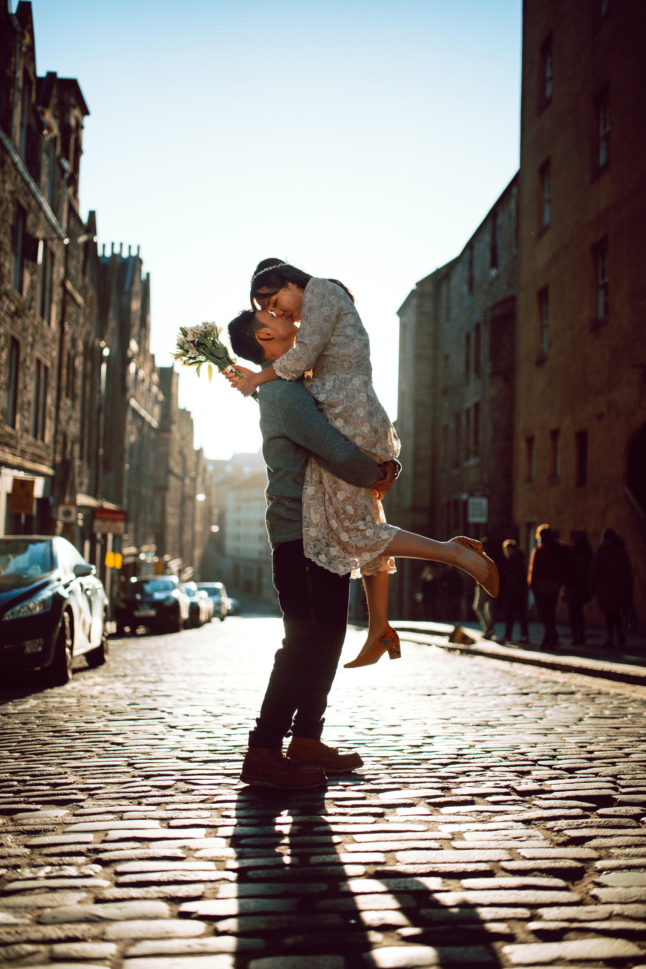 ScotlandPhotographer150.jpg