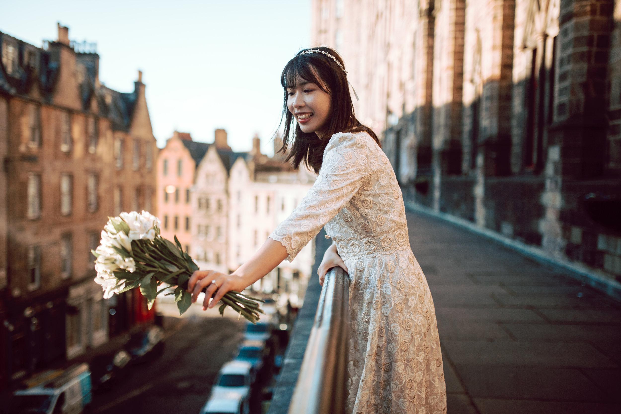 ScotlandPhotographer154.jpg