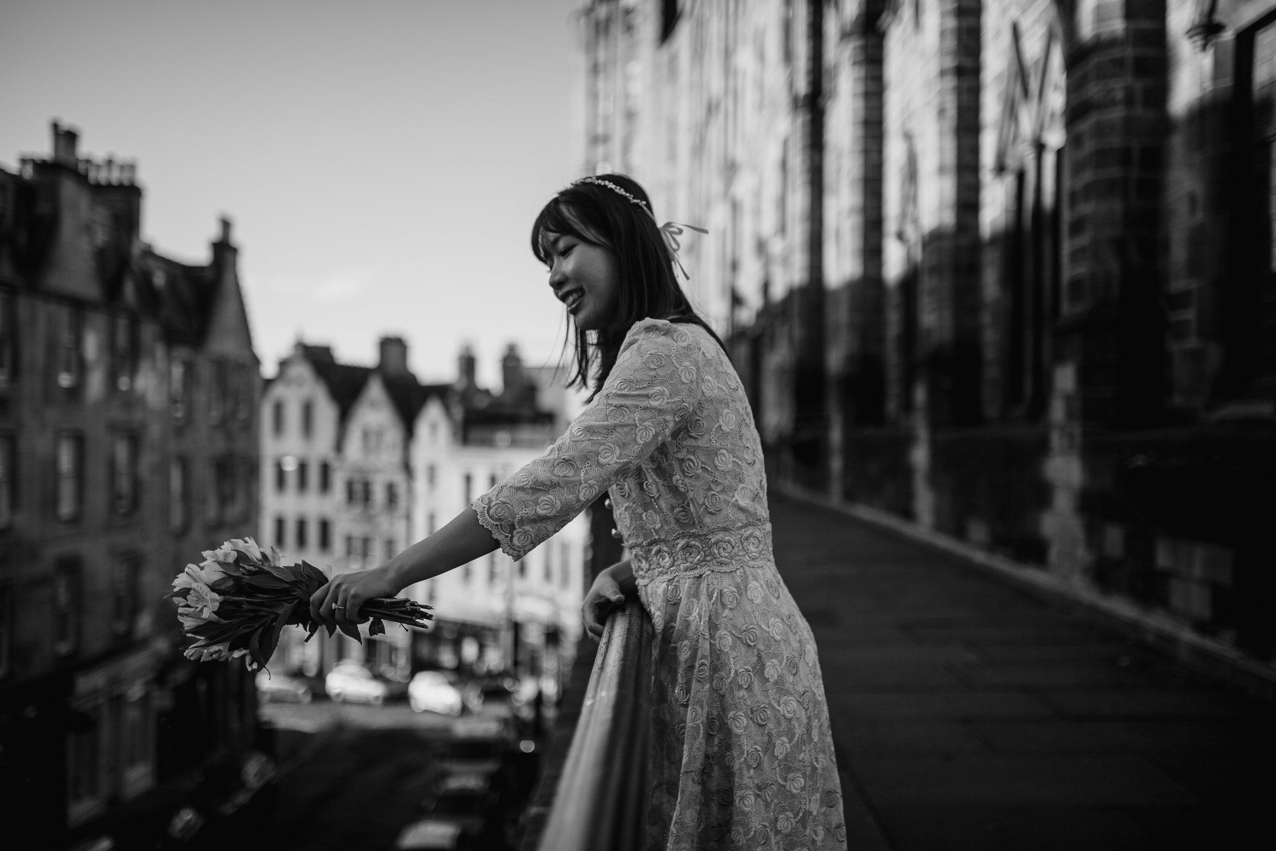 ScotlandPhotographer155.jpg